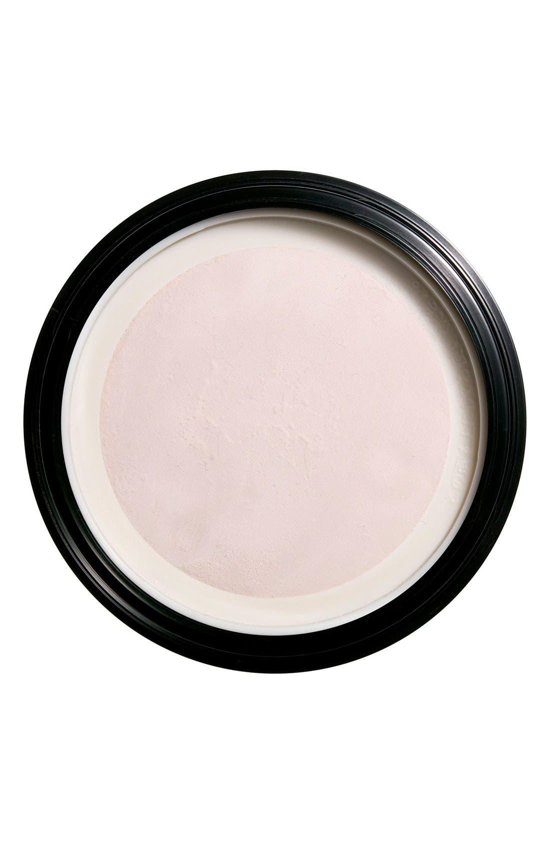 Translucent Loose Powder Refill,                             Main thumbnail 1, color,                             NO COLOR