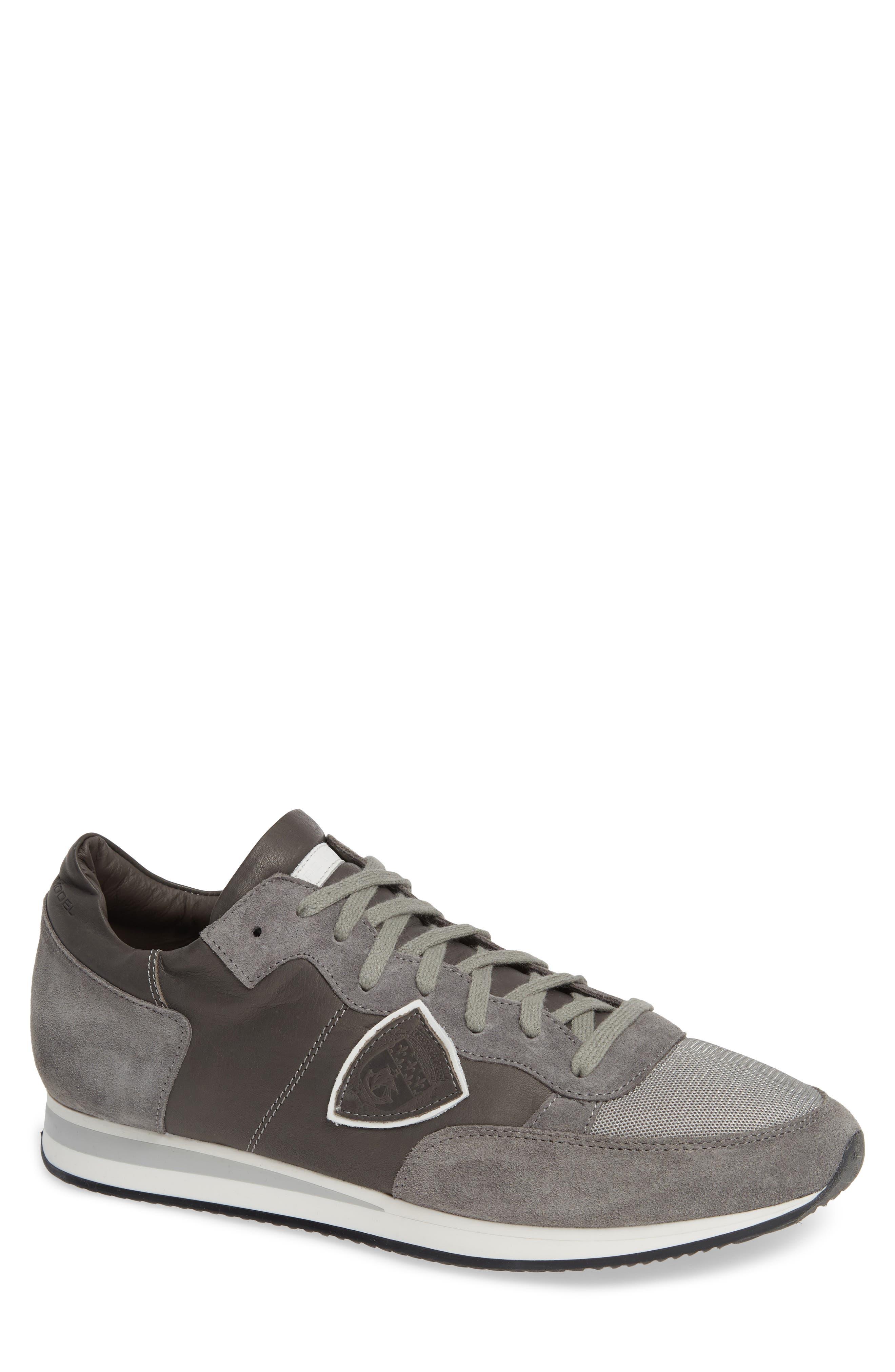 Tropez Sneaker,                             Main thumbnail 1, color,                             020