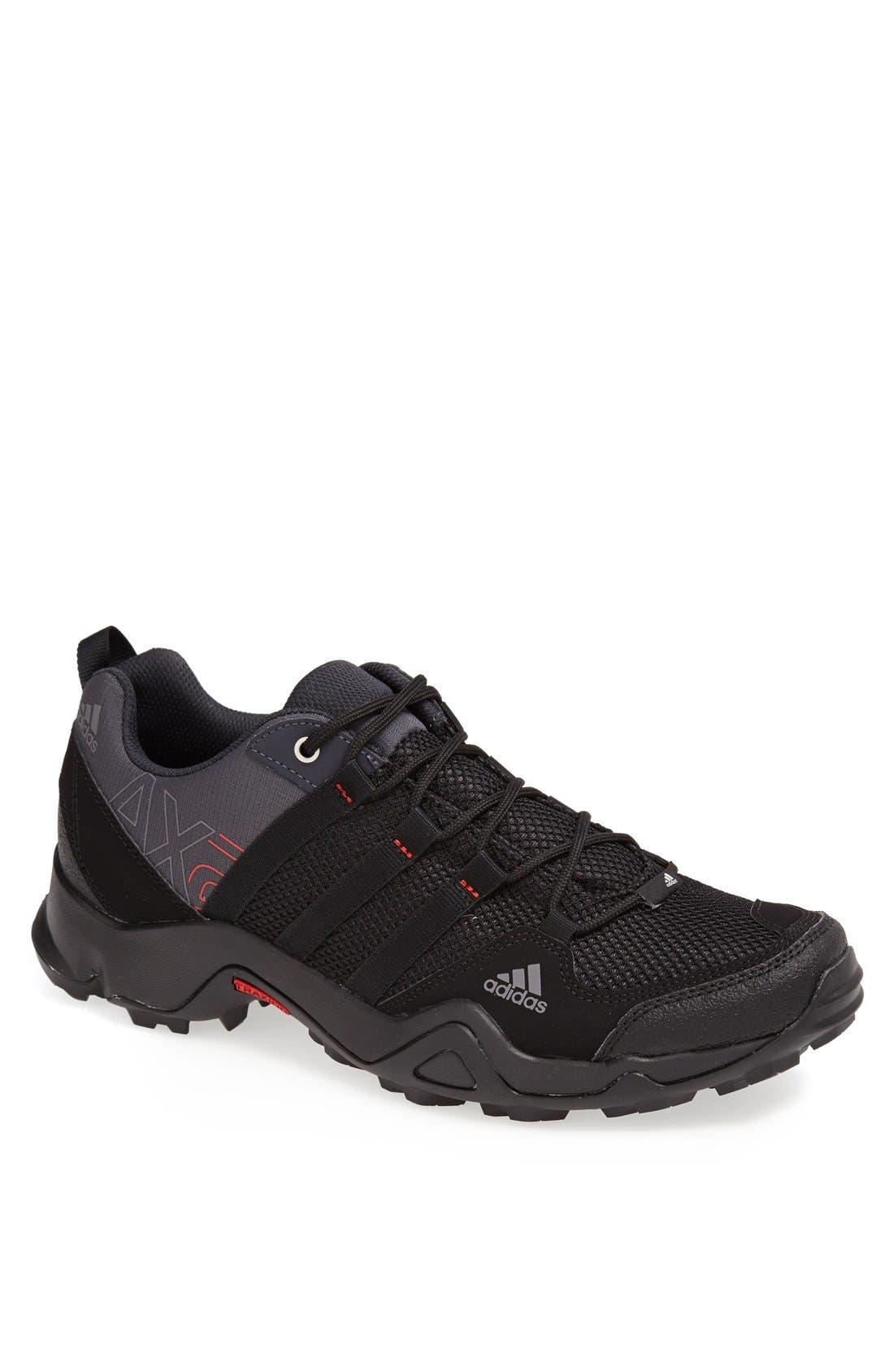 'AX2' Hiking Shoe,                             Main thumbnail 1, color,                             022