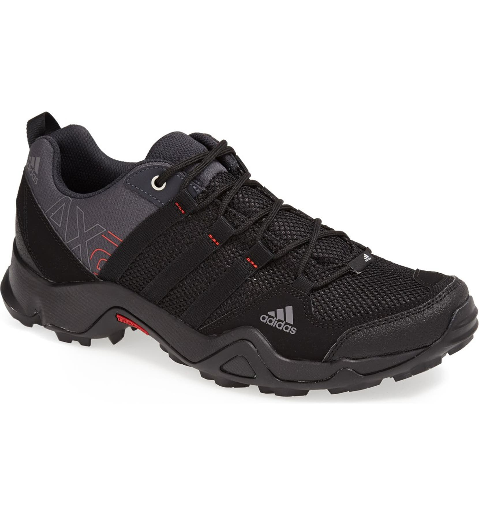 e9118448223 adidas  AX2  Hiking Shoe (Men)