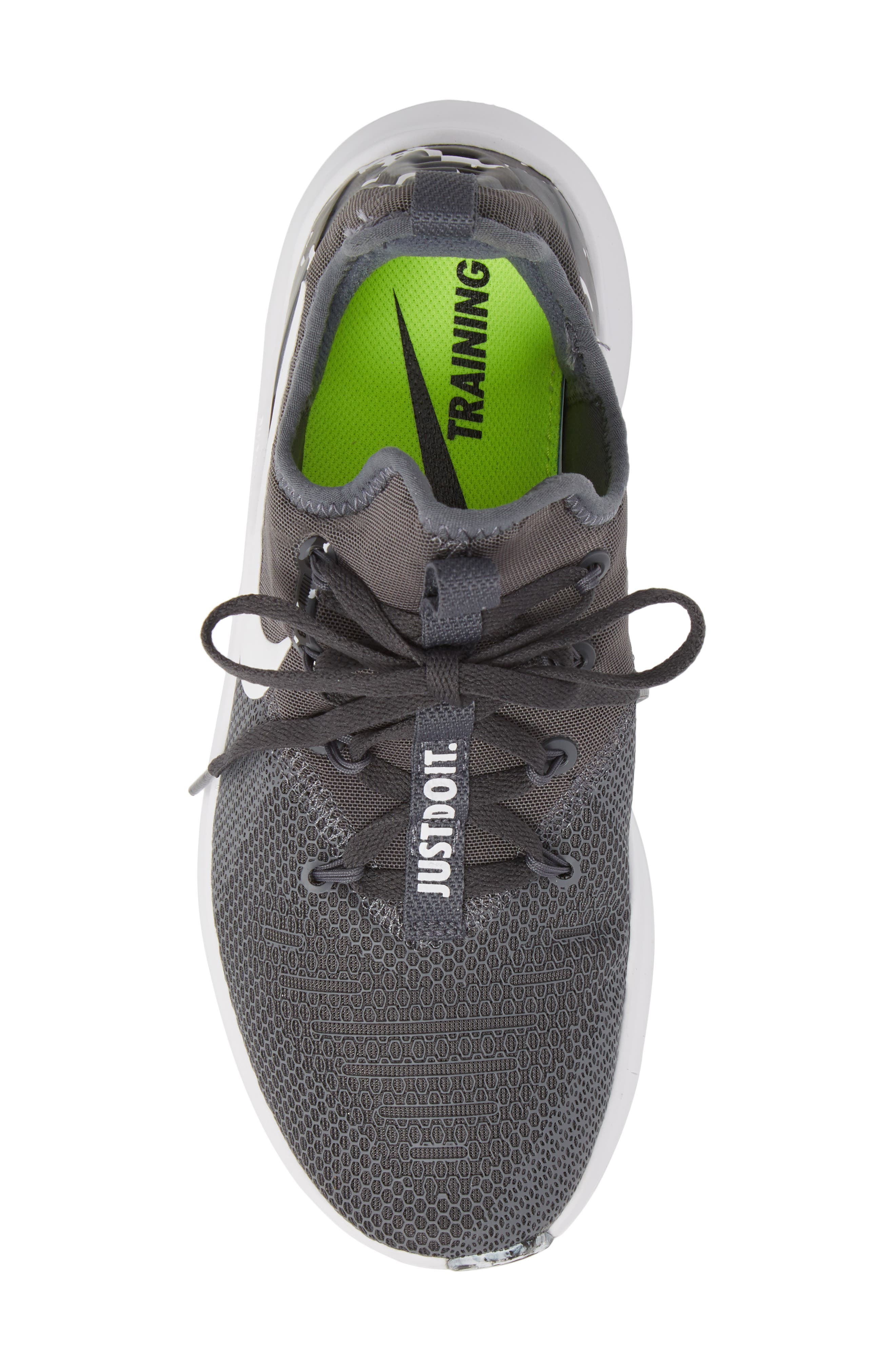 Free TR8 Training Shoe,                             Alternate thumbnail 80, color,