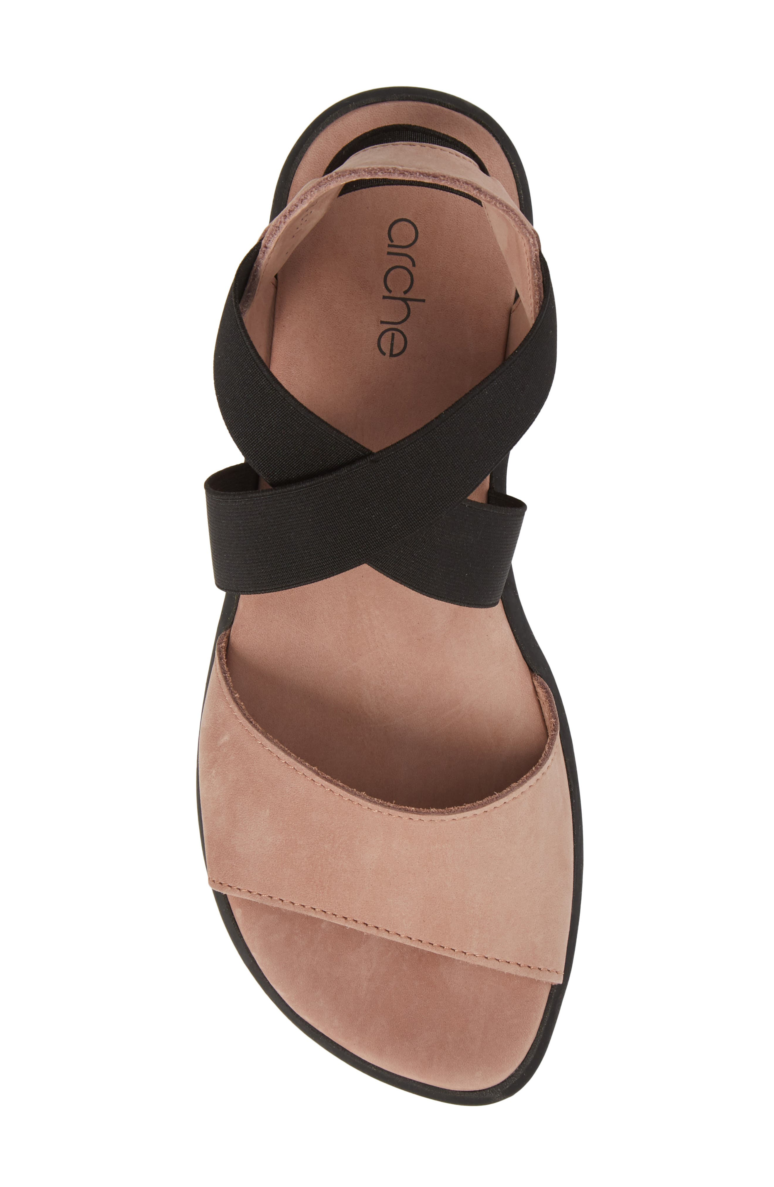 'Satia' Sandal,                             Alternate thumbnail 50, color,