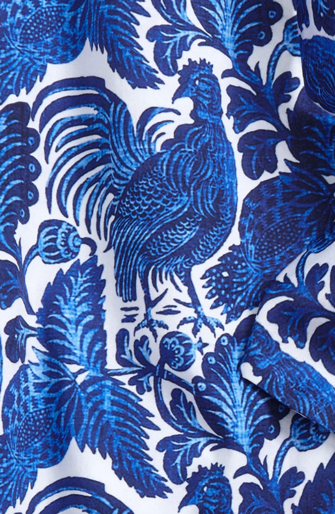 Shift Dress,                             Alternate thumbnail 2, color,                             484