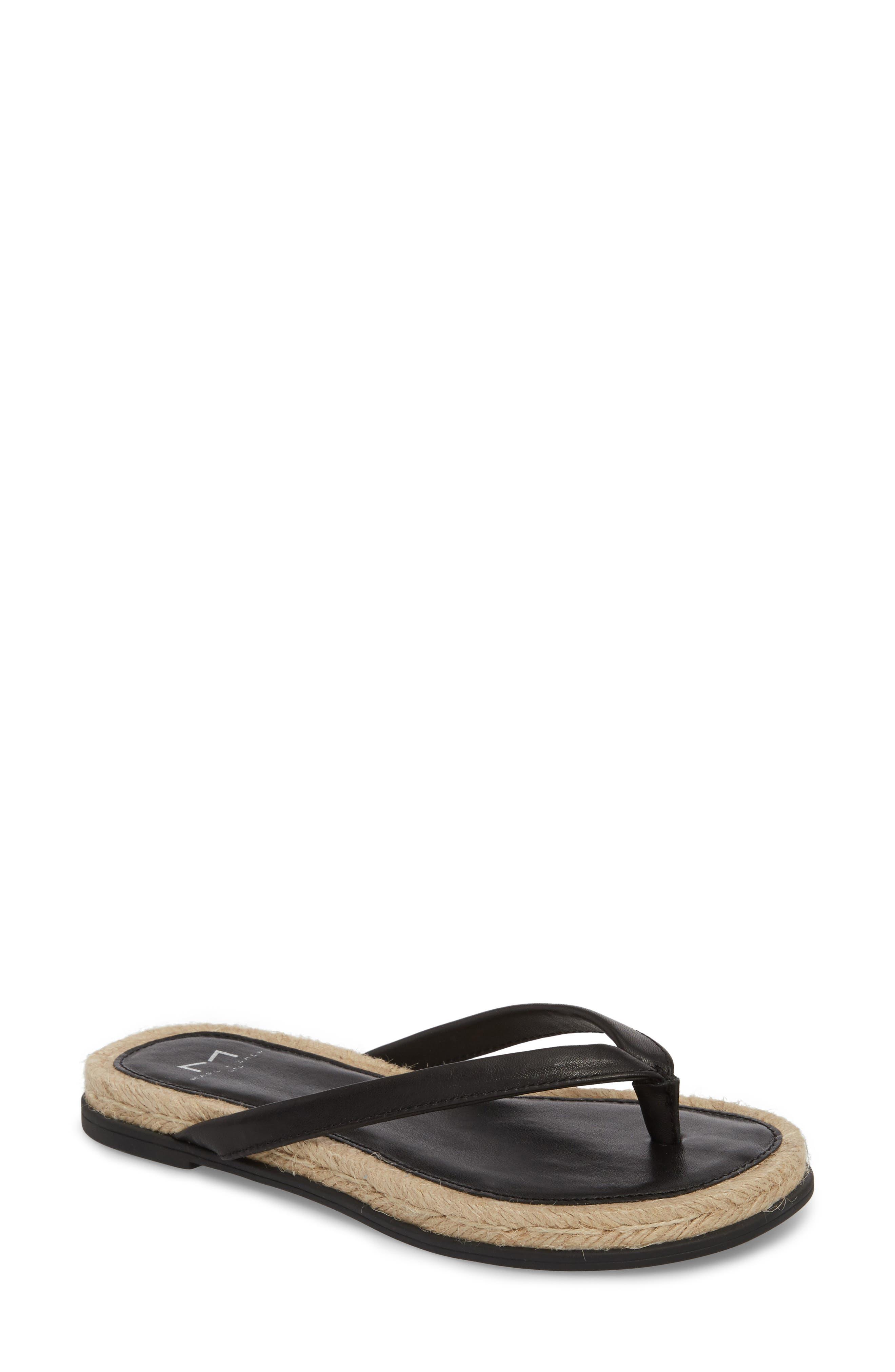 Utah Espadrille Sandal,                         Main,                         color,