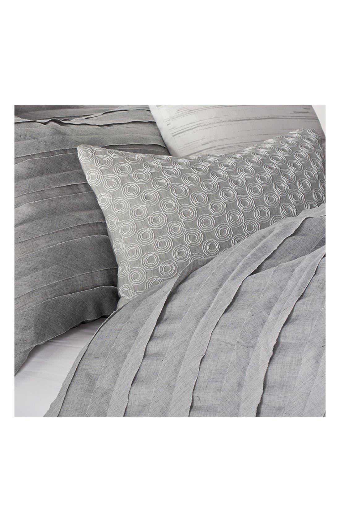 'Loft Stripe' Duvet Cover,                             Alternate thumbnail 2, color,                             020