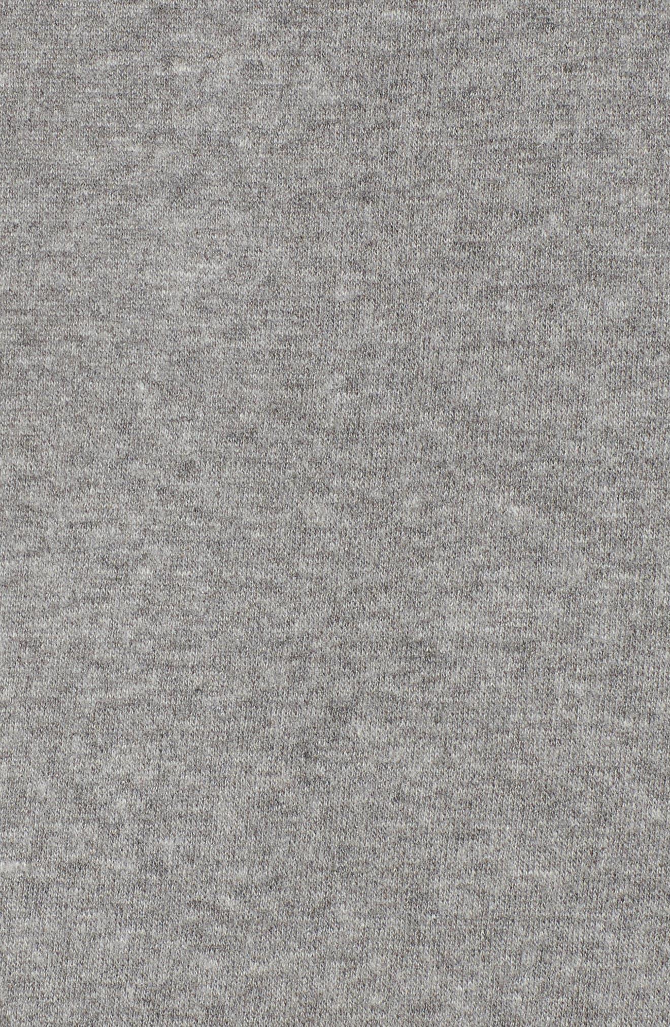 TULAROSA,                             Ruby Sweater,                             Alternate thumbnail 5, color,                             020
