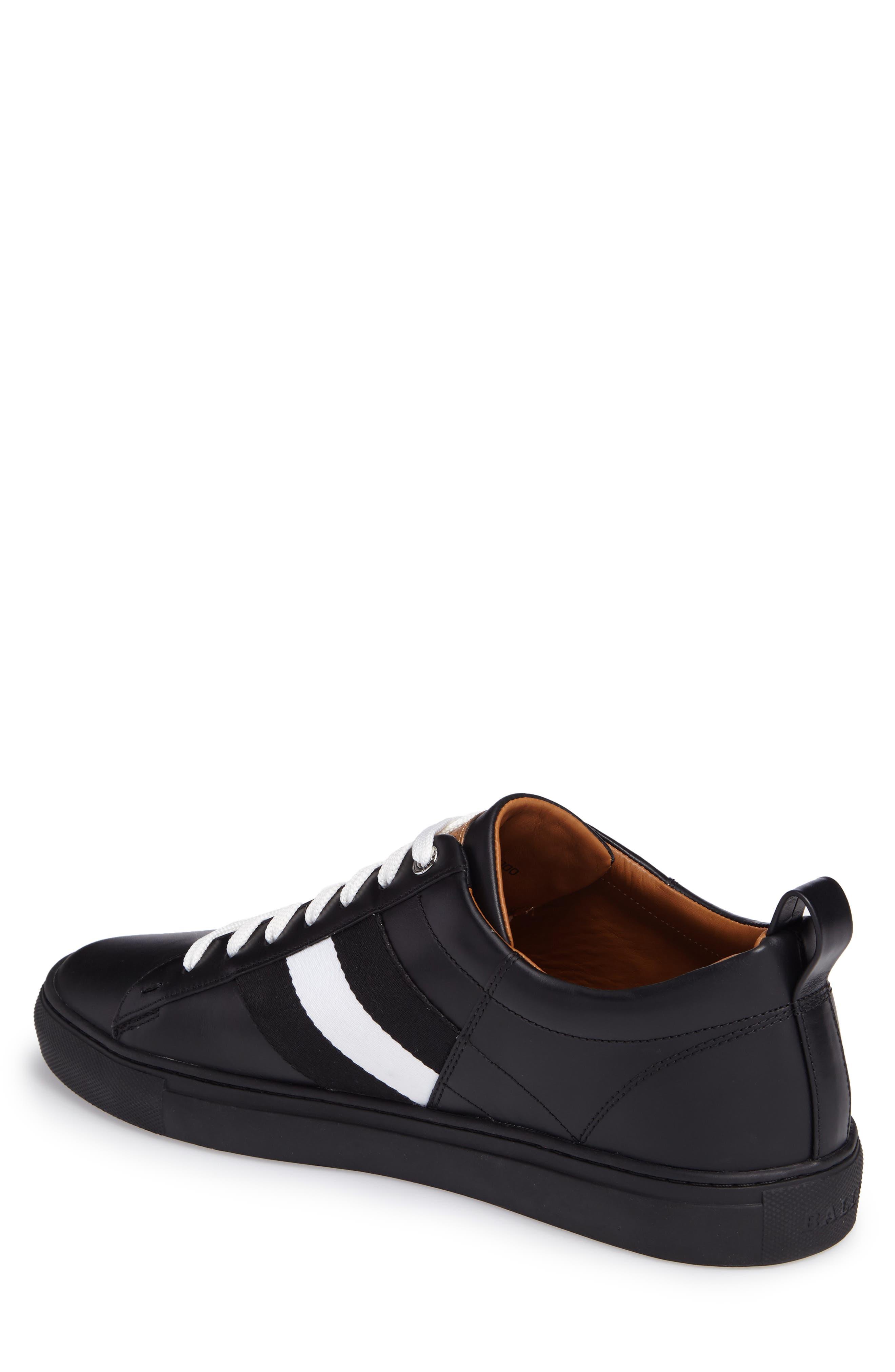 'Helvio' Sneaker,                             Alternate thumbnail 6, color,