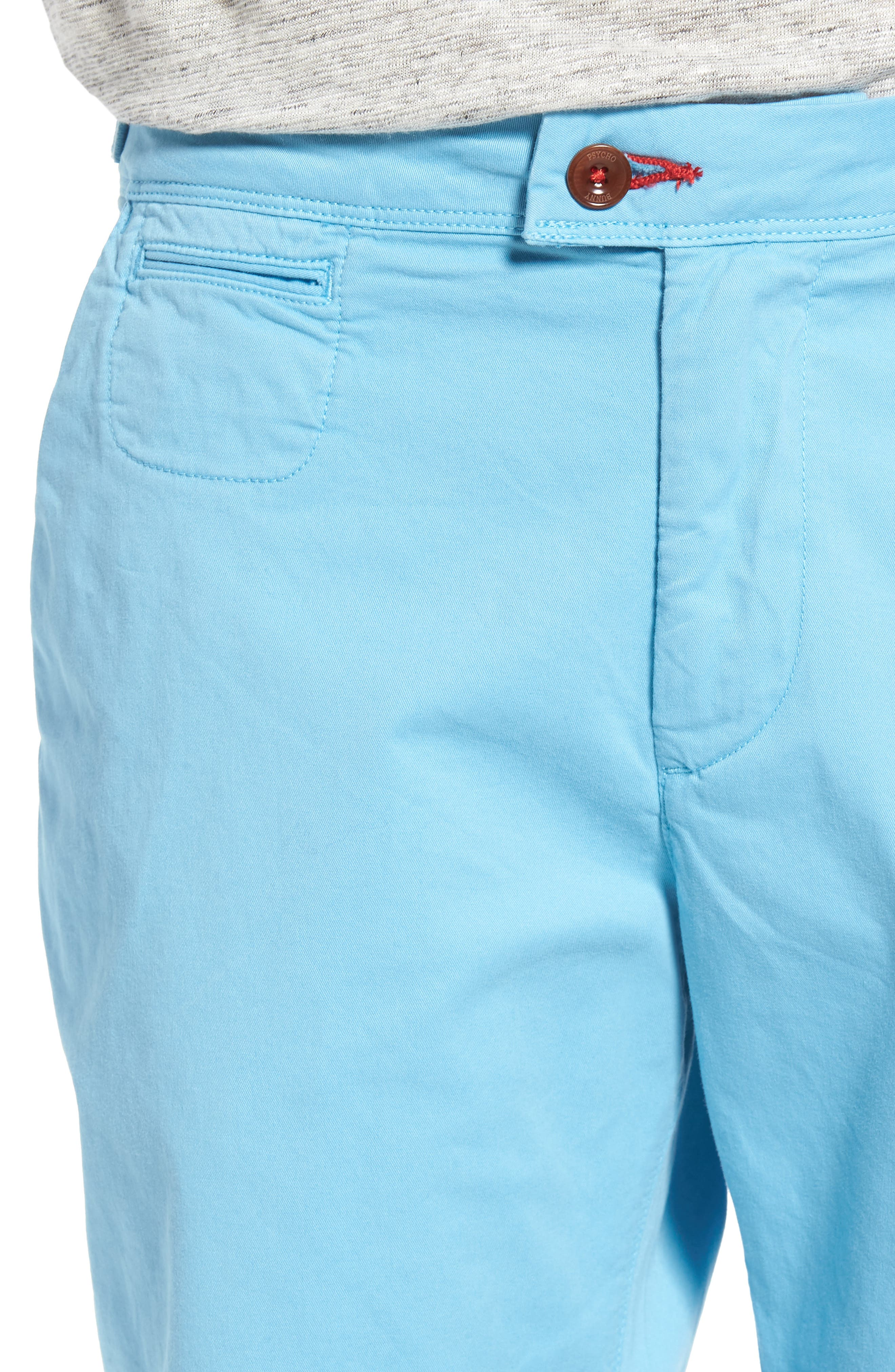 Triumph Shorts,                             Alternate thumbnail 44, color,