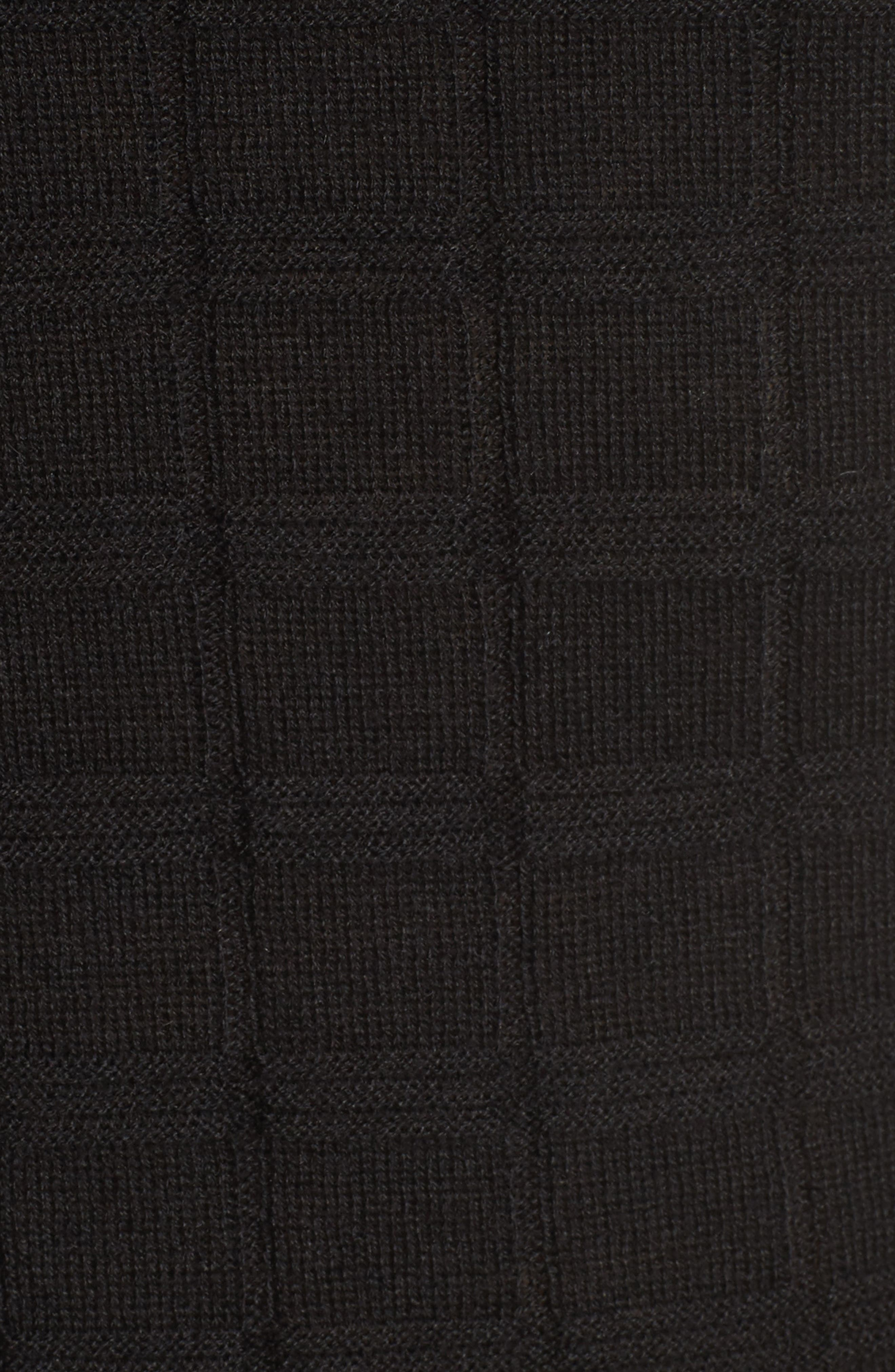 Cotton Blend Pullover,                             Alternate thumbnail 42, color,