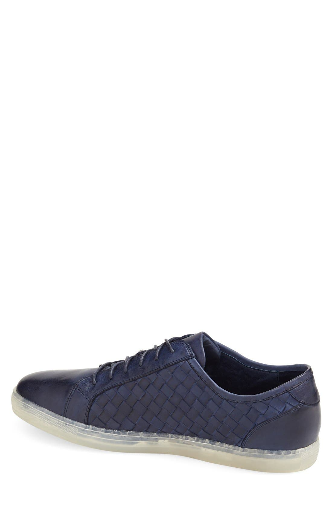 Fader Sneaker,                             Alternate thumbnail 6, color,