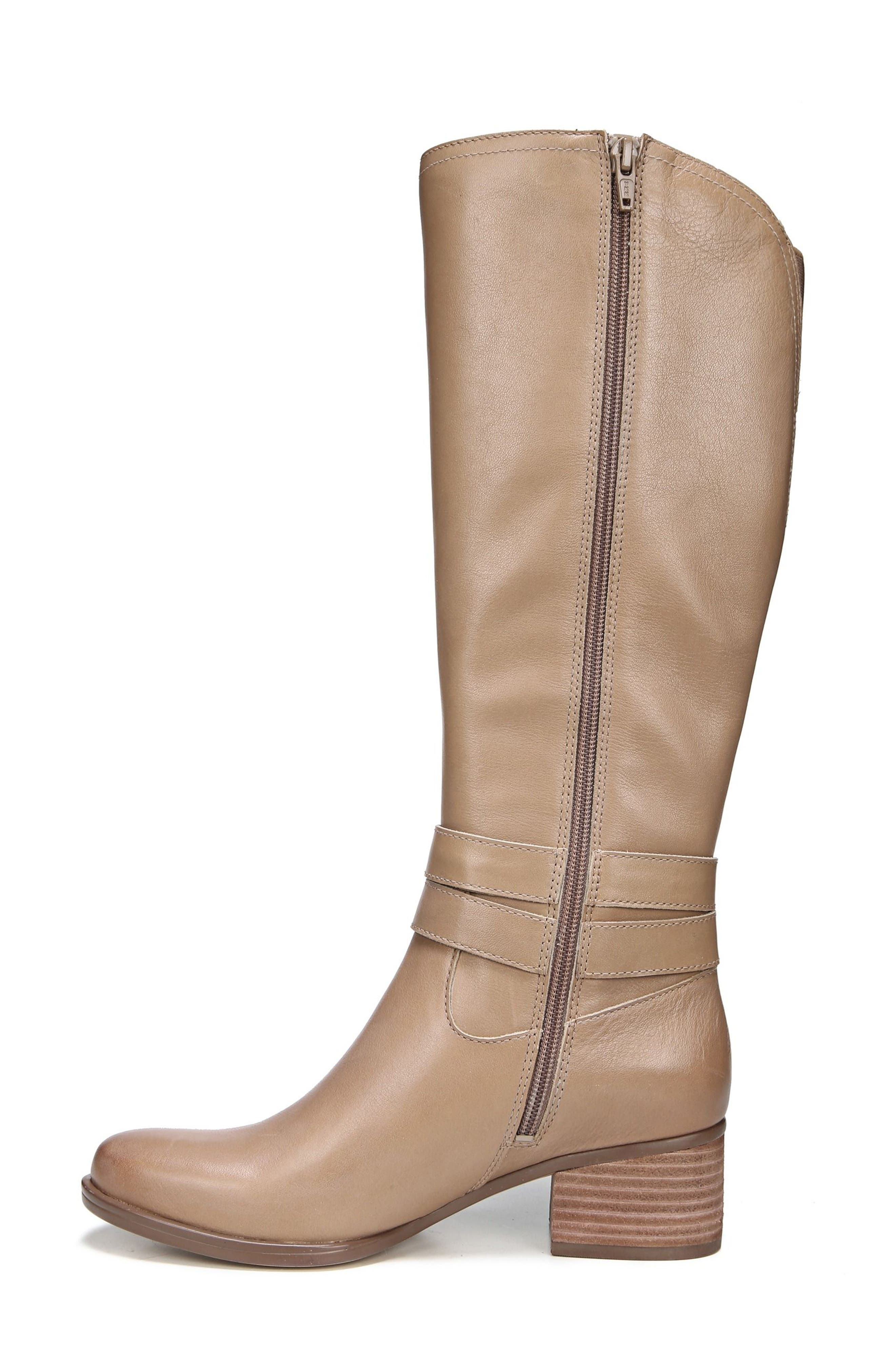 Dev Buckle Strap Boot,                             Alternate thumbnail 15, color,