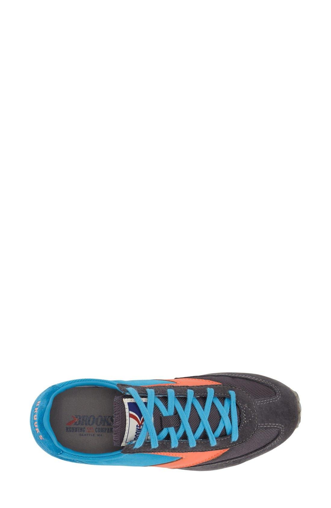 'Vanguard' Sneaker,                             Alternate thumbnail 83, color,