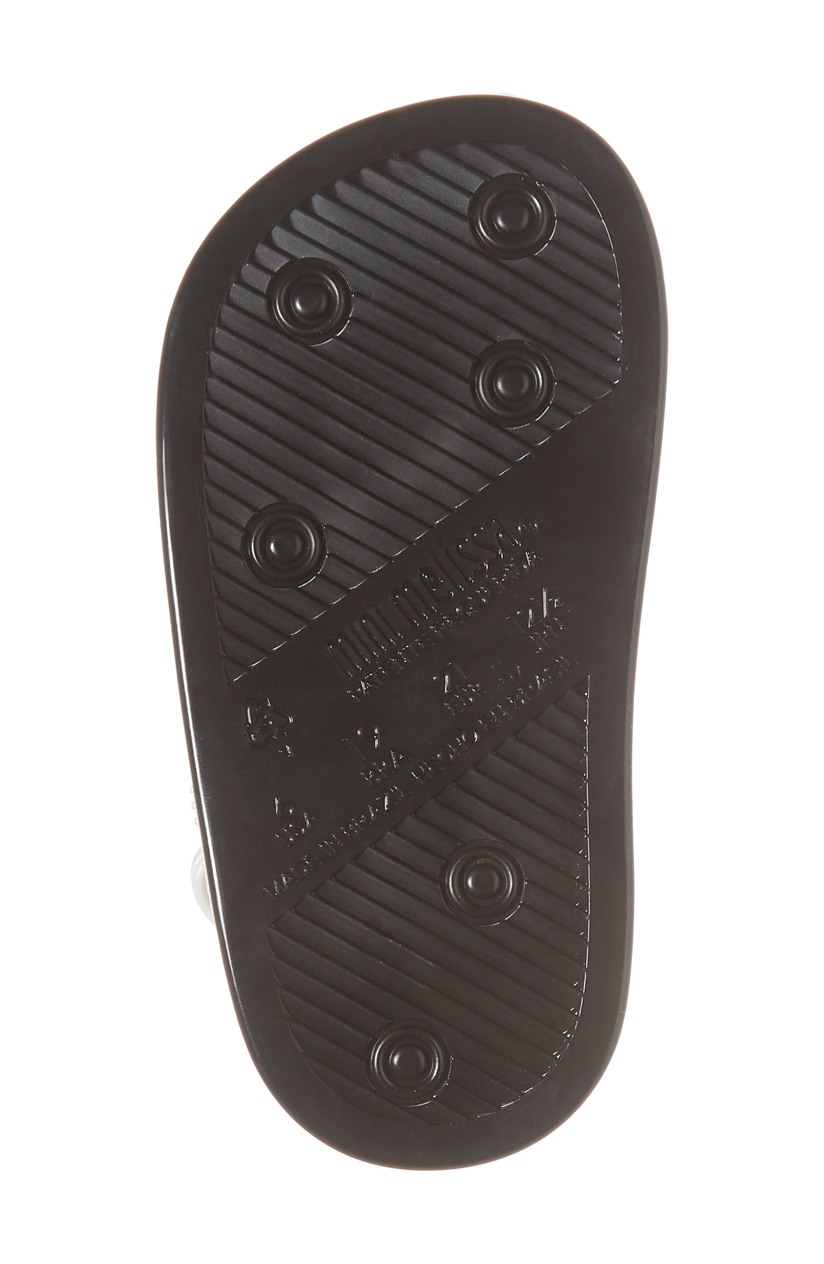 Disney<sup>®</sup> Mini Beach Sandal,                             Alternate thumbnail 22, color,