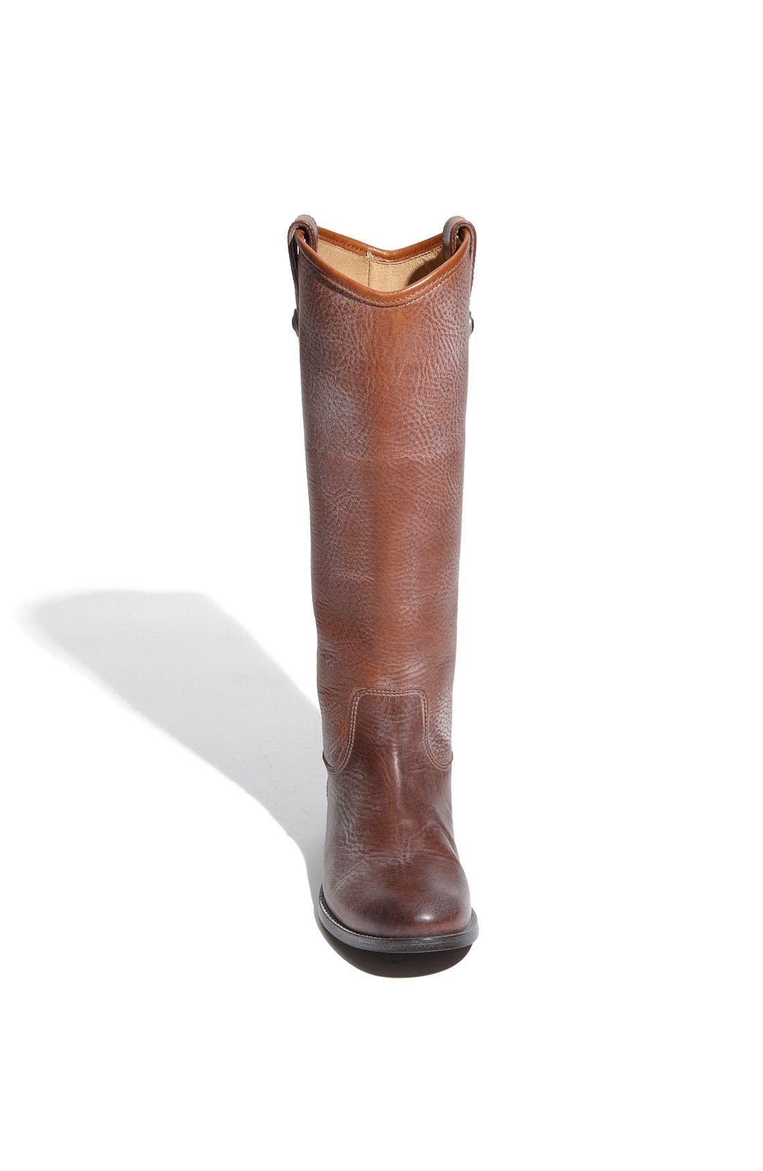 'Melissa Button' Leather Riding Boot,                             Alternate thumbnail 89, color,