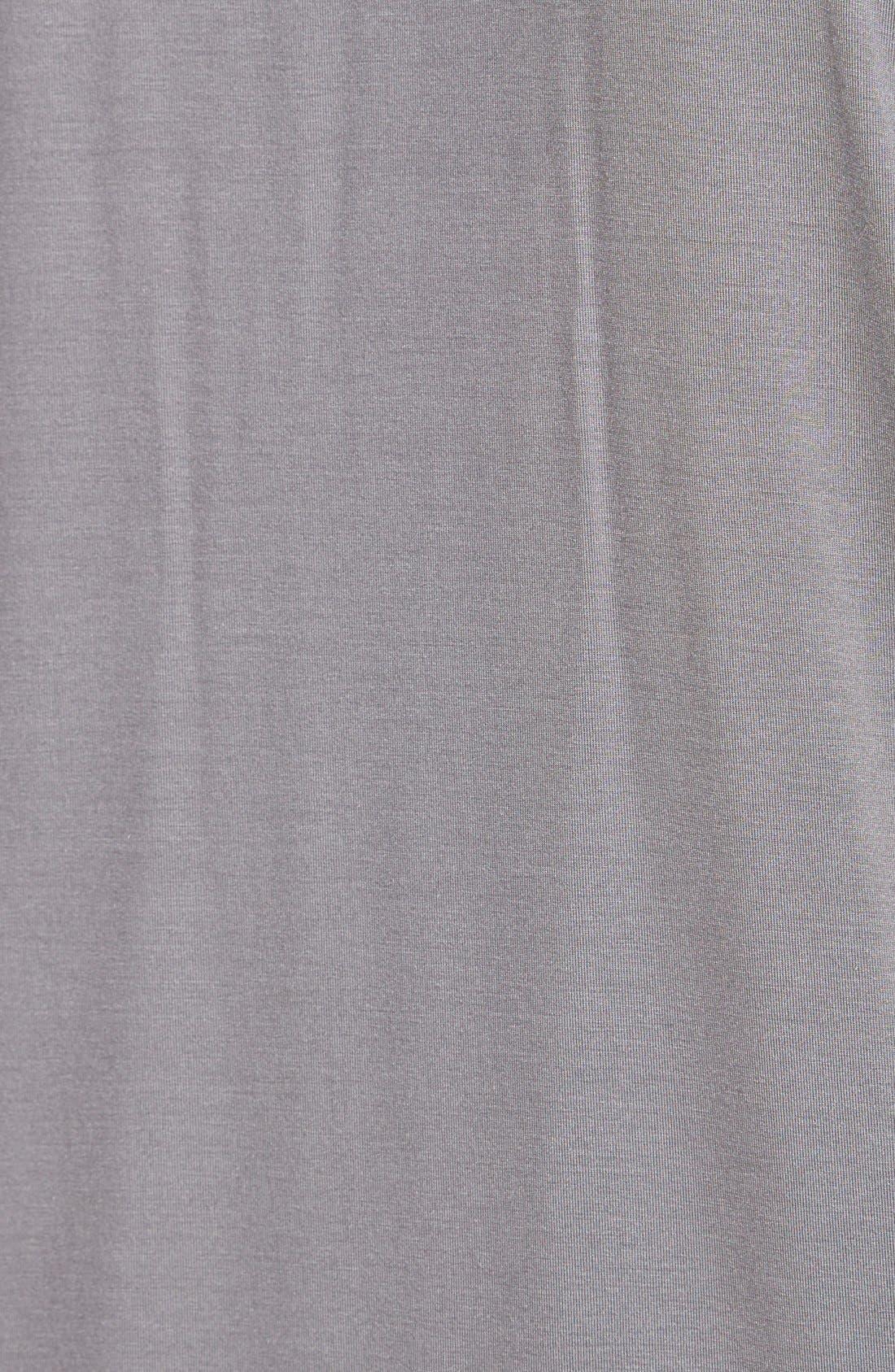 'Moonlight' Short Pajamas,                             Alternate thumbnail 30, color,