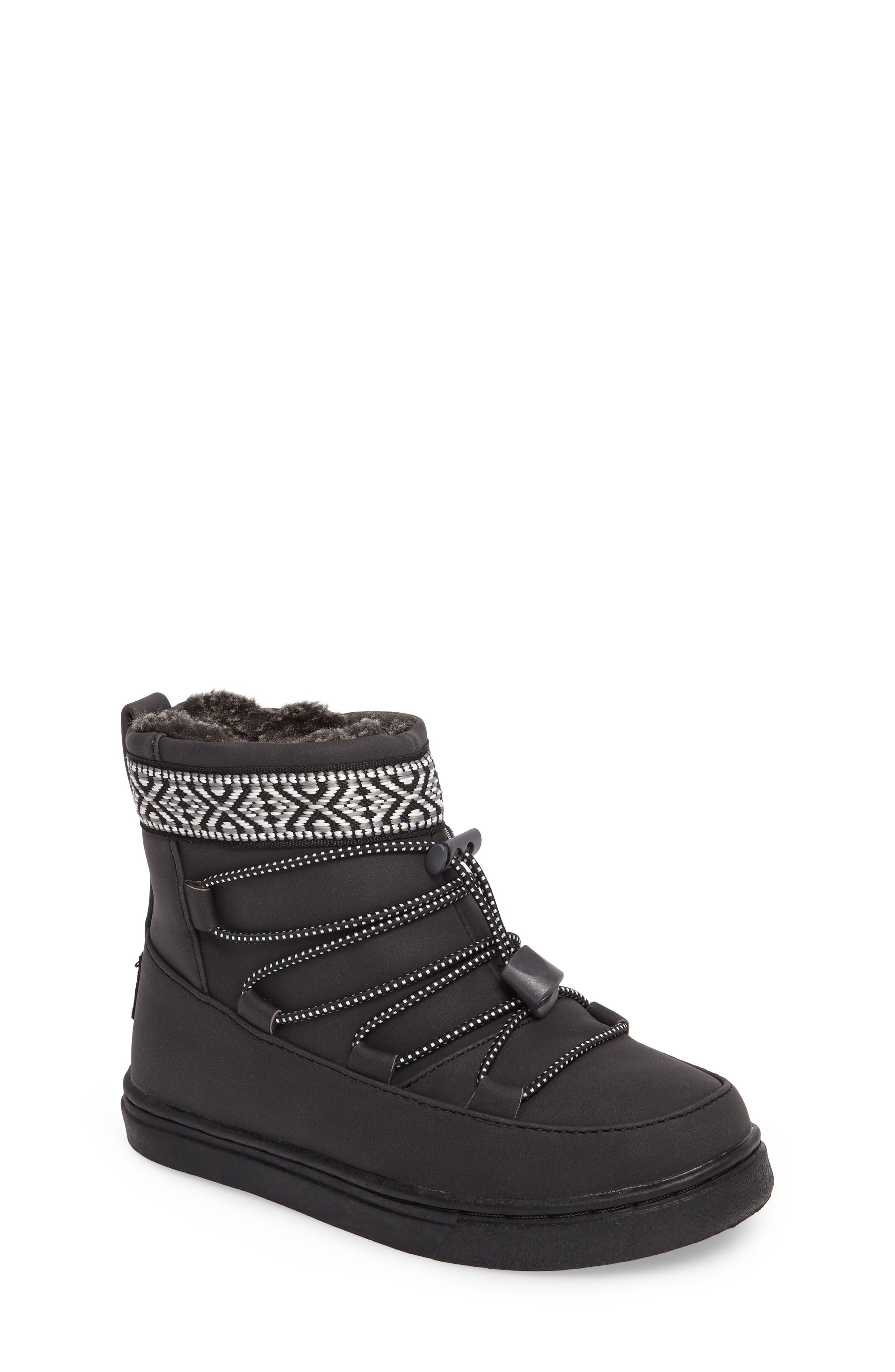 Alpine Boot,                         Main,                         color,