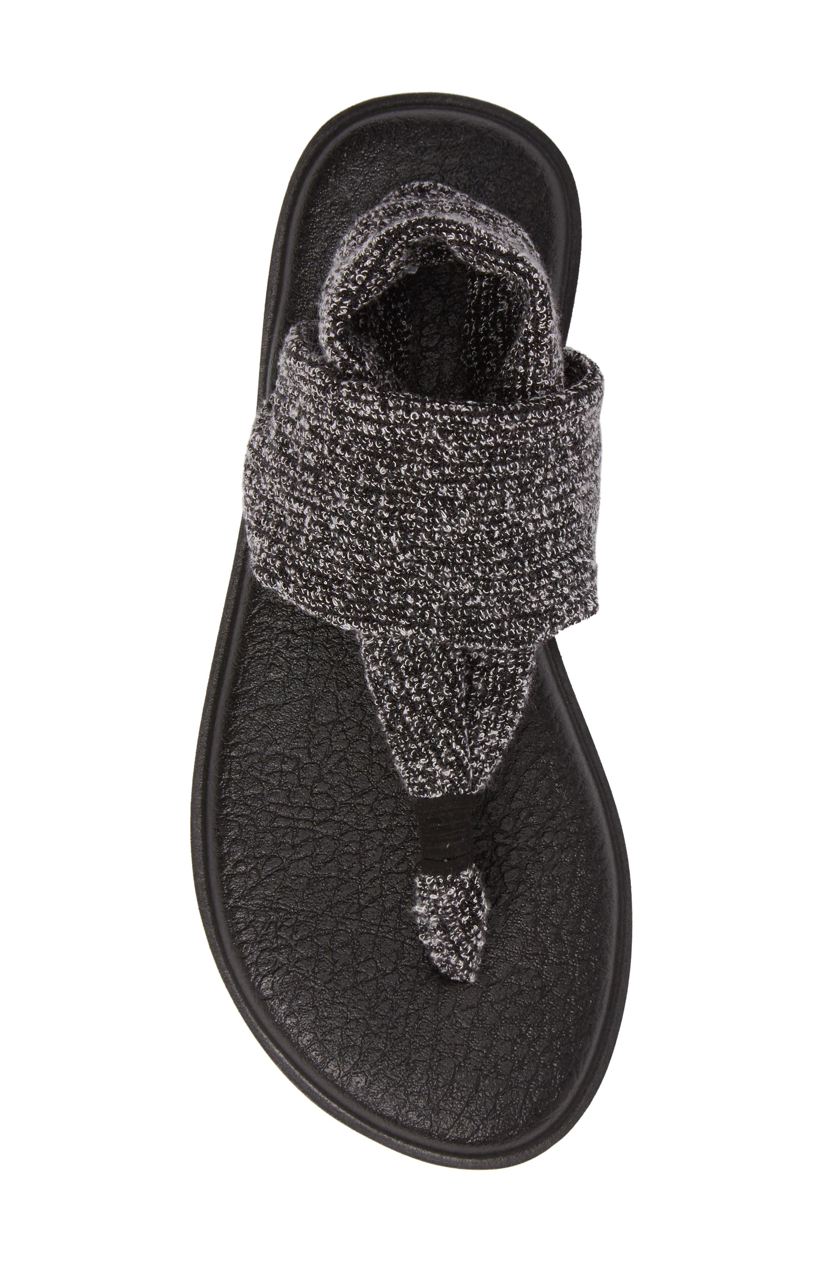 'Yoga Sling 2' Sandal,                             Alternate thumbnail 108, color,