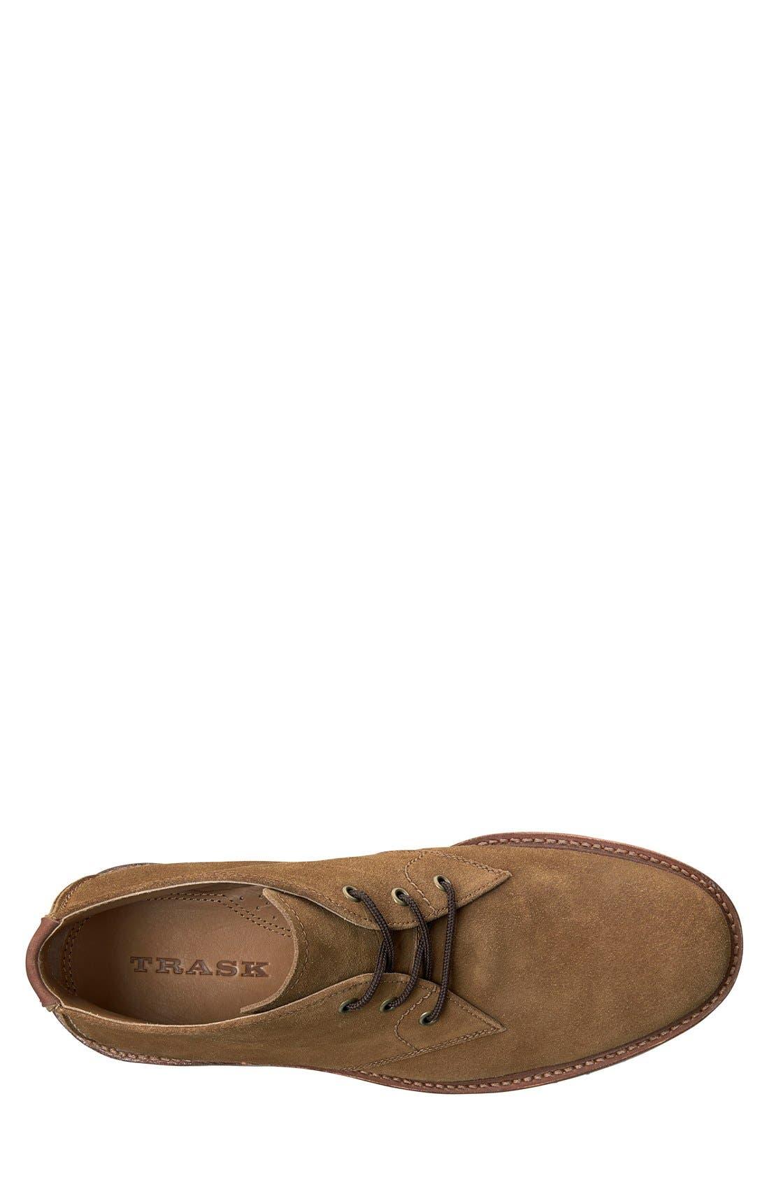 'Gulch II' Chukka Boot,                             Alternate thumbnail 3, color,                             024