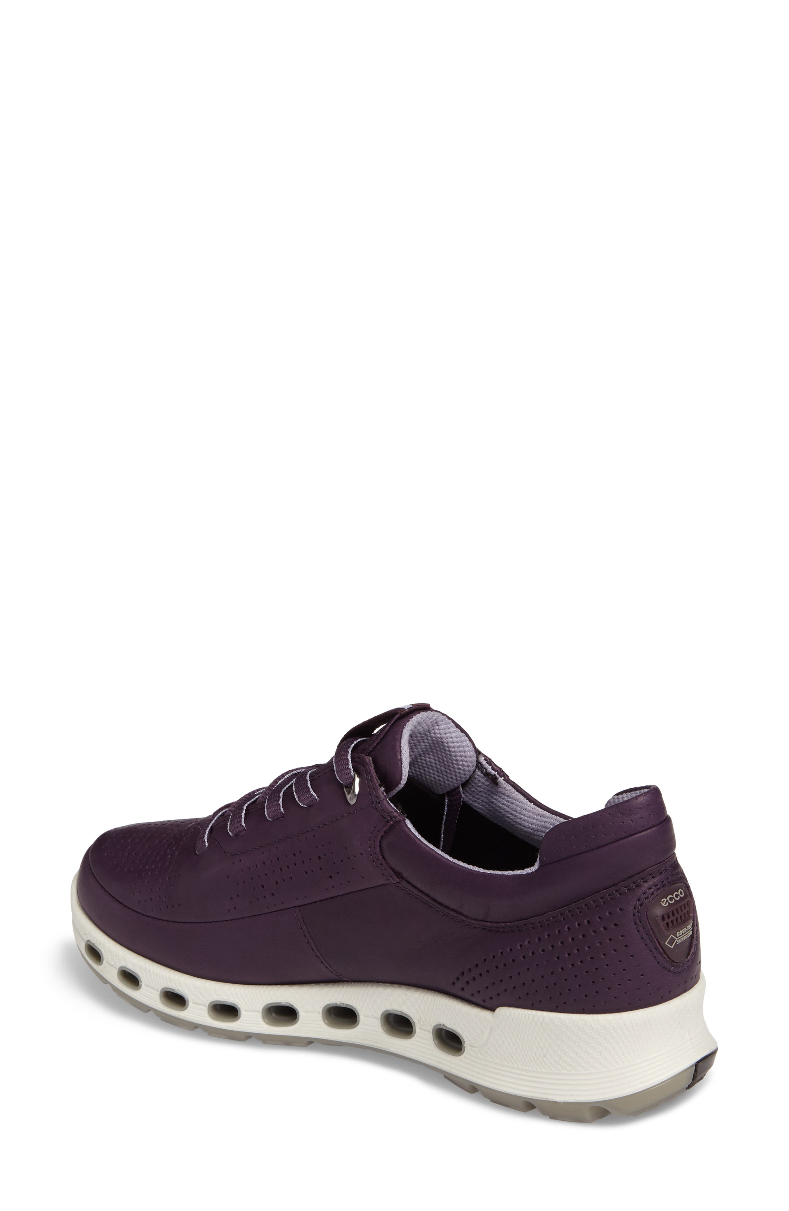 Cool 2.0 GTX Waterproof Sneaker,                             Alternate thumbnail 2, color,                             500