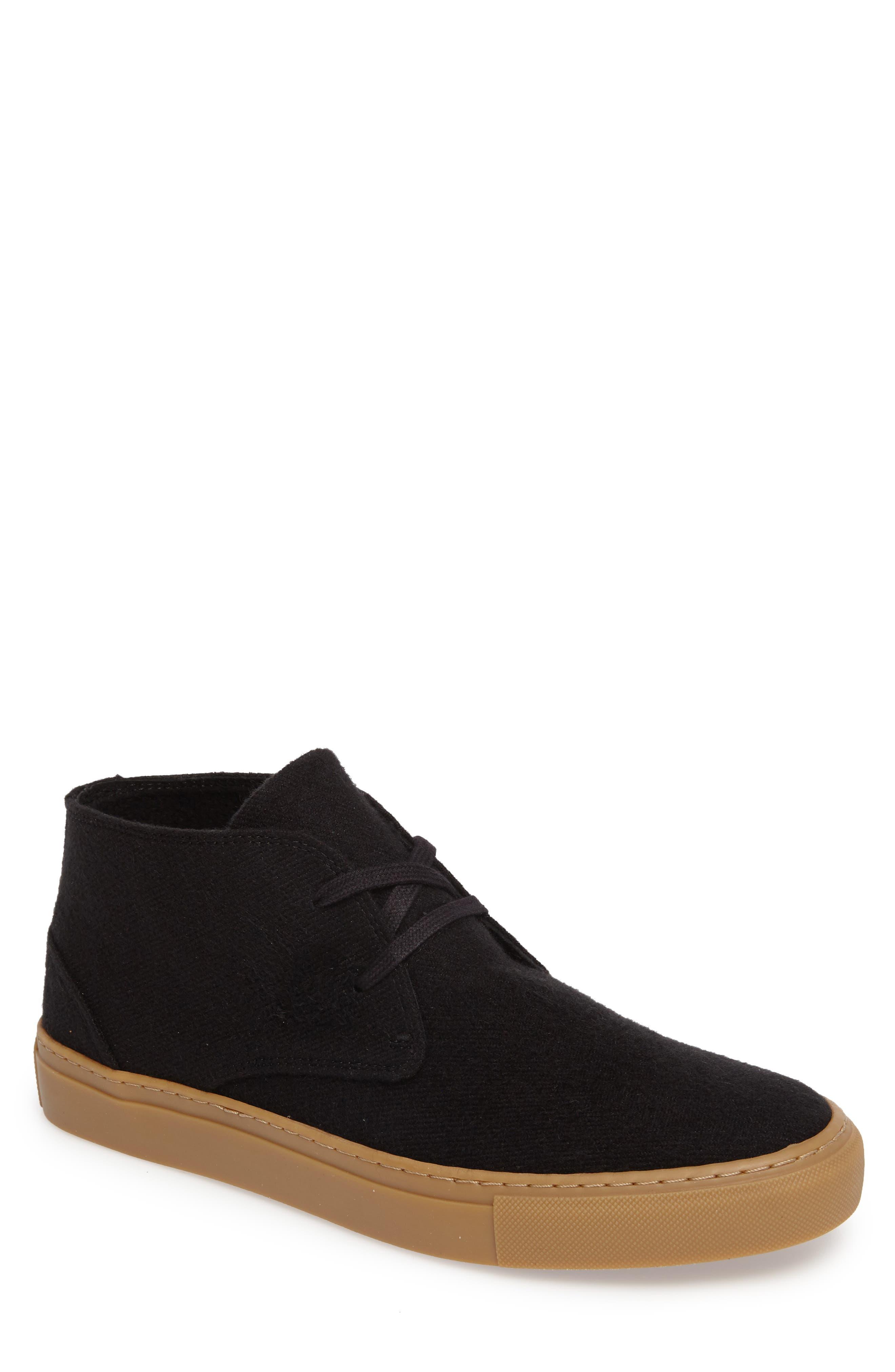 Dani Sneaker,                         Main,                         color, 001