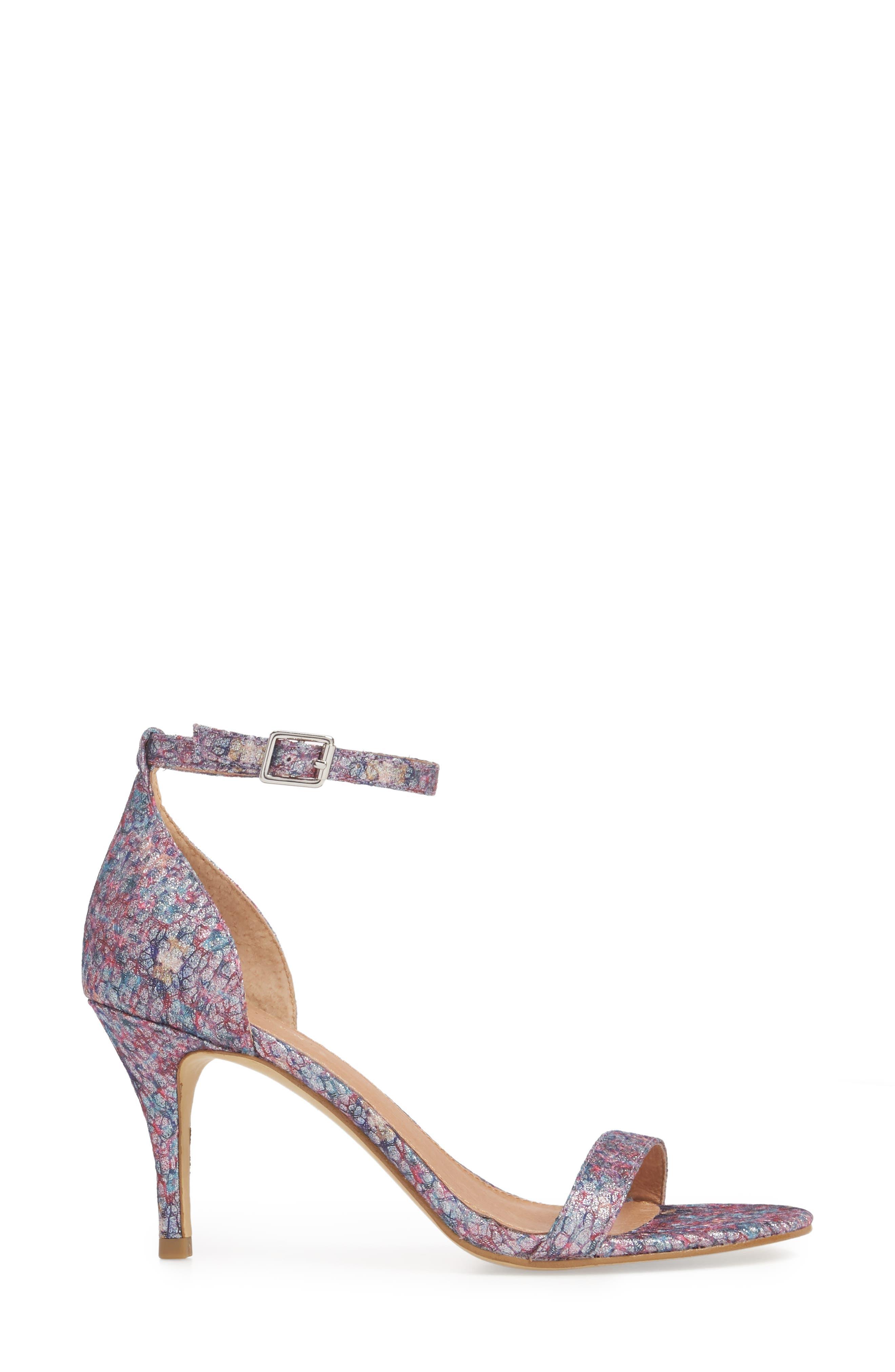Audrey Ankle Strap Sandal,                             Alternate thumbnail 63, color,
