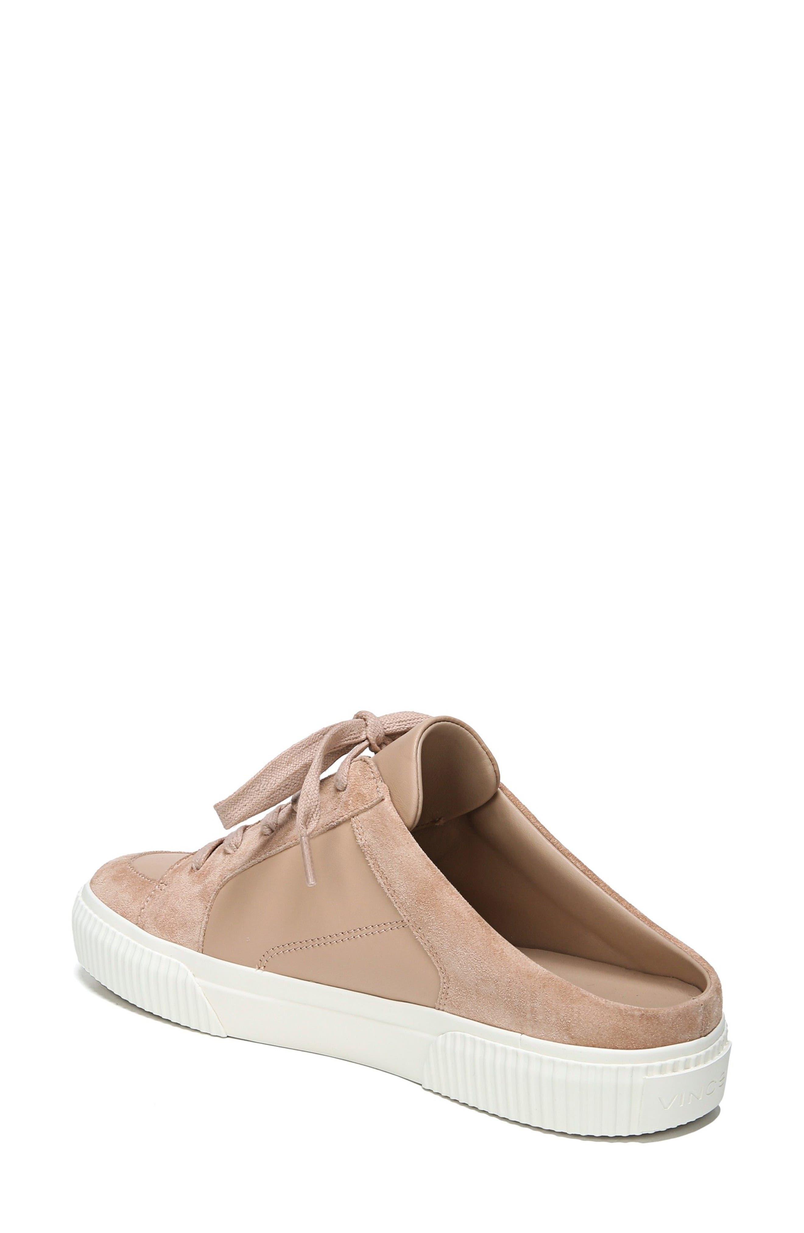 Kess Slip-On Sneaker,                             Alternate thumbnail 2, color,                             251