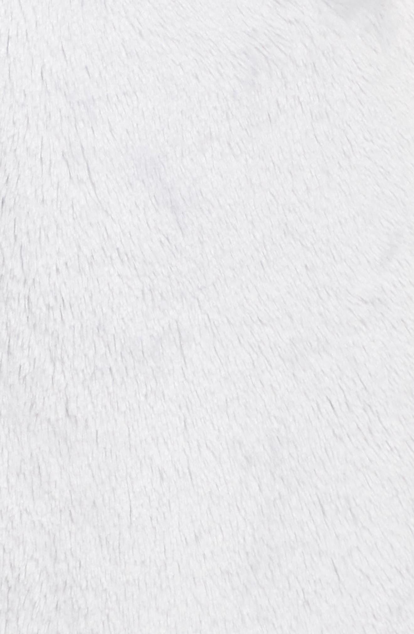 Nordstrom So Soft Plush Robe,                             Main thumbnail 1, color,