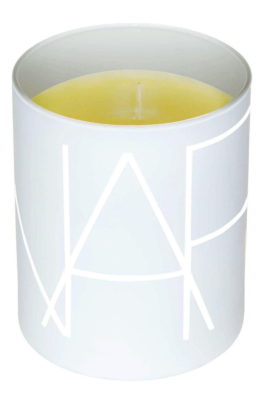 Oran Candle,                         Main,                         color, ORAN