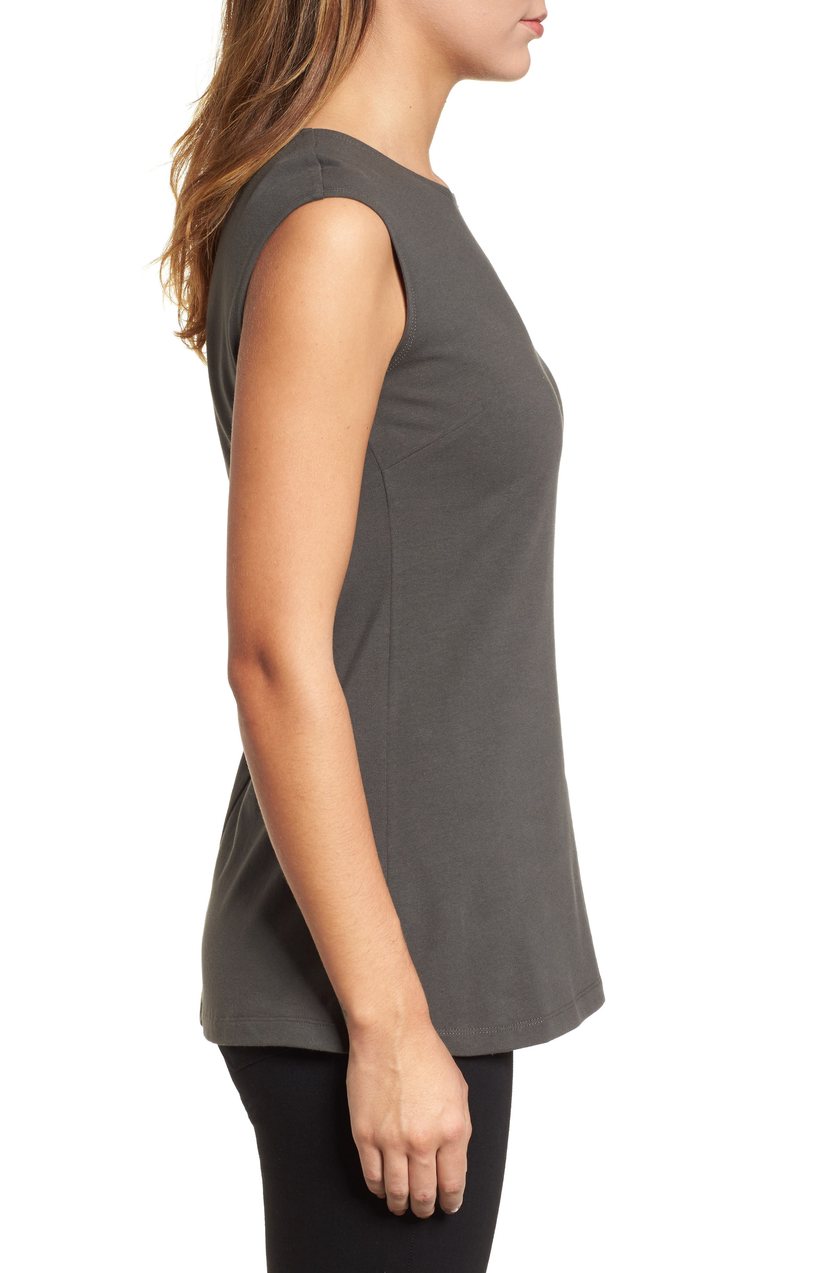 'Perfect Layer' Tank,                             Alternate thumbnail 95, color,
