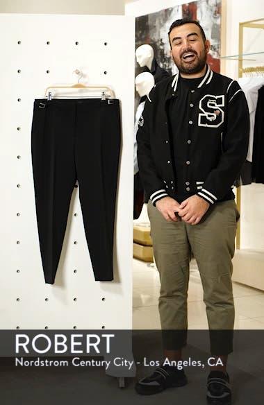 Slim Pants, sales video thumbnail