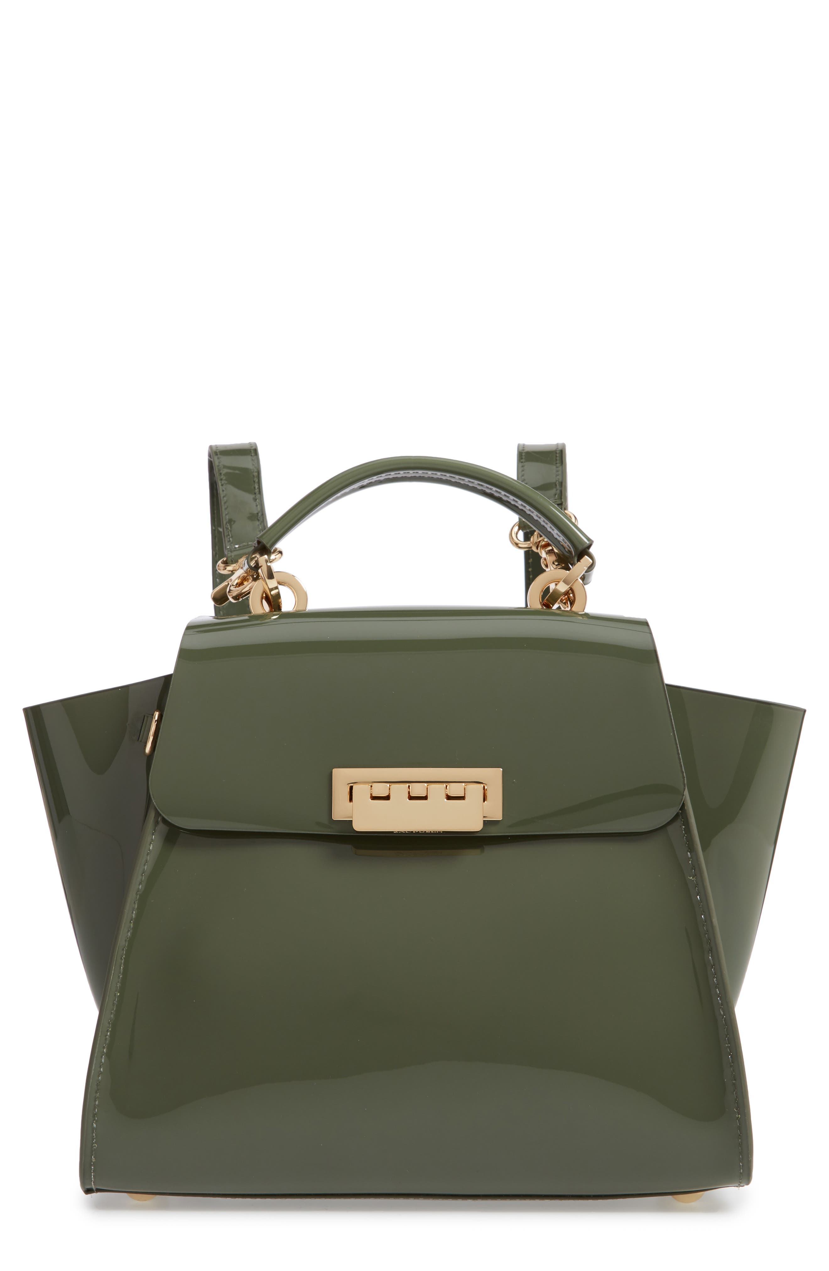 Eartha Iconic Convertible Backpack,                         Main,                         color, 302