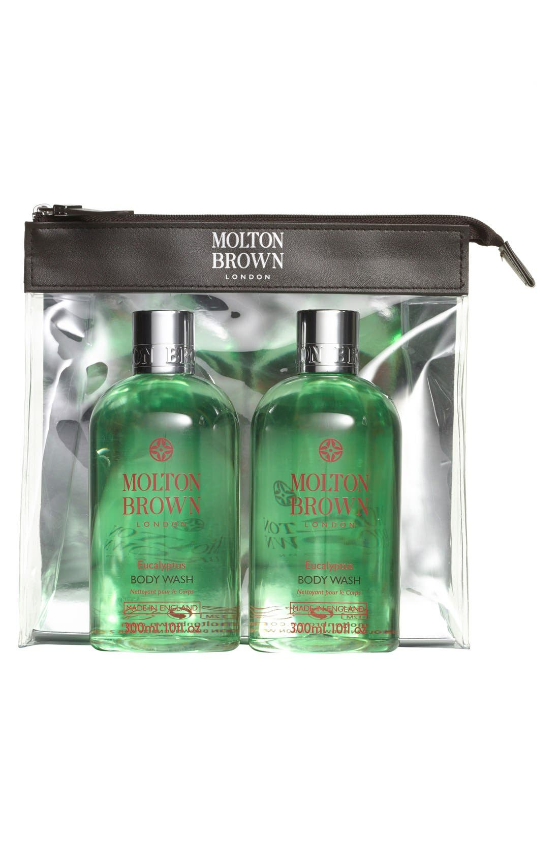 Body Wash Duo,                             Alternate thumbnail 2, color,                             300