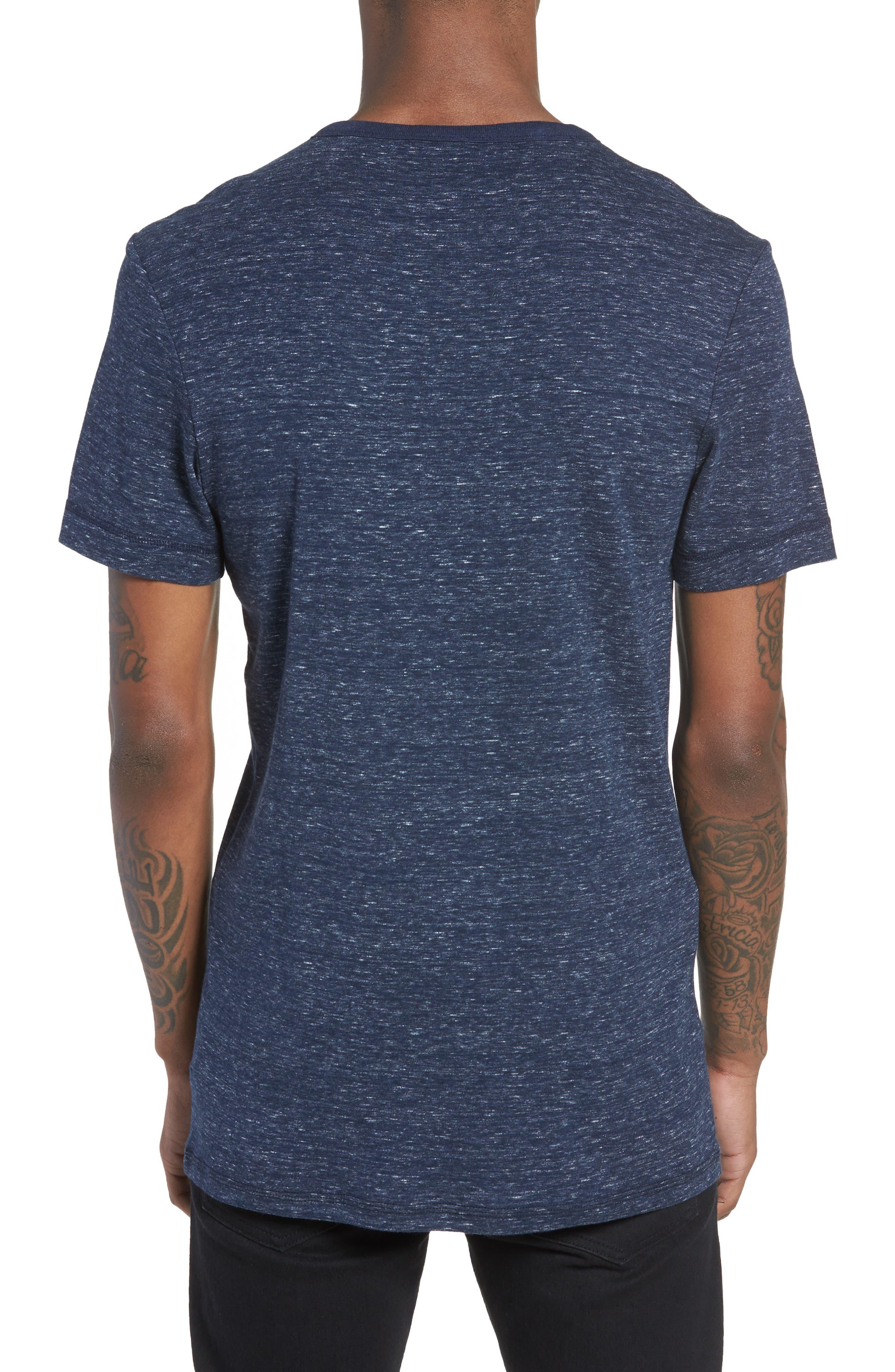 Correct Unstand T-Shirt,                             Alternate thumbnail 5, color,