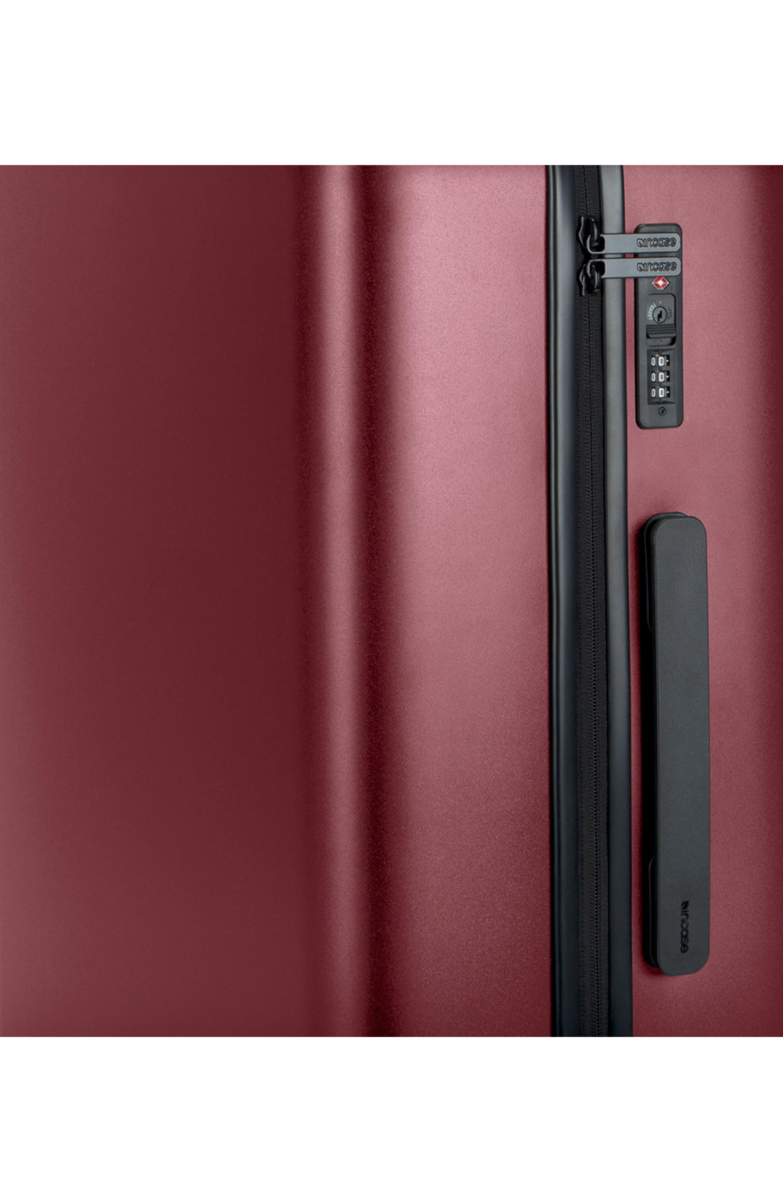 NOVI 27-Inch Hardshell Wheeled Packing Case,                             Alternate thumbnail 48, color,