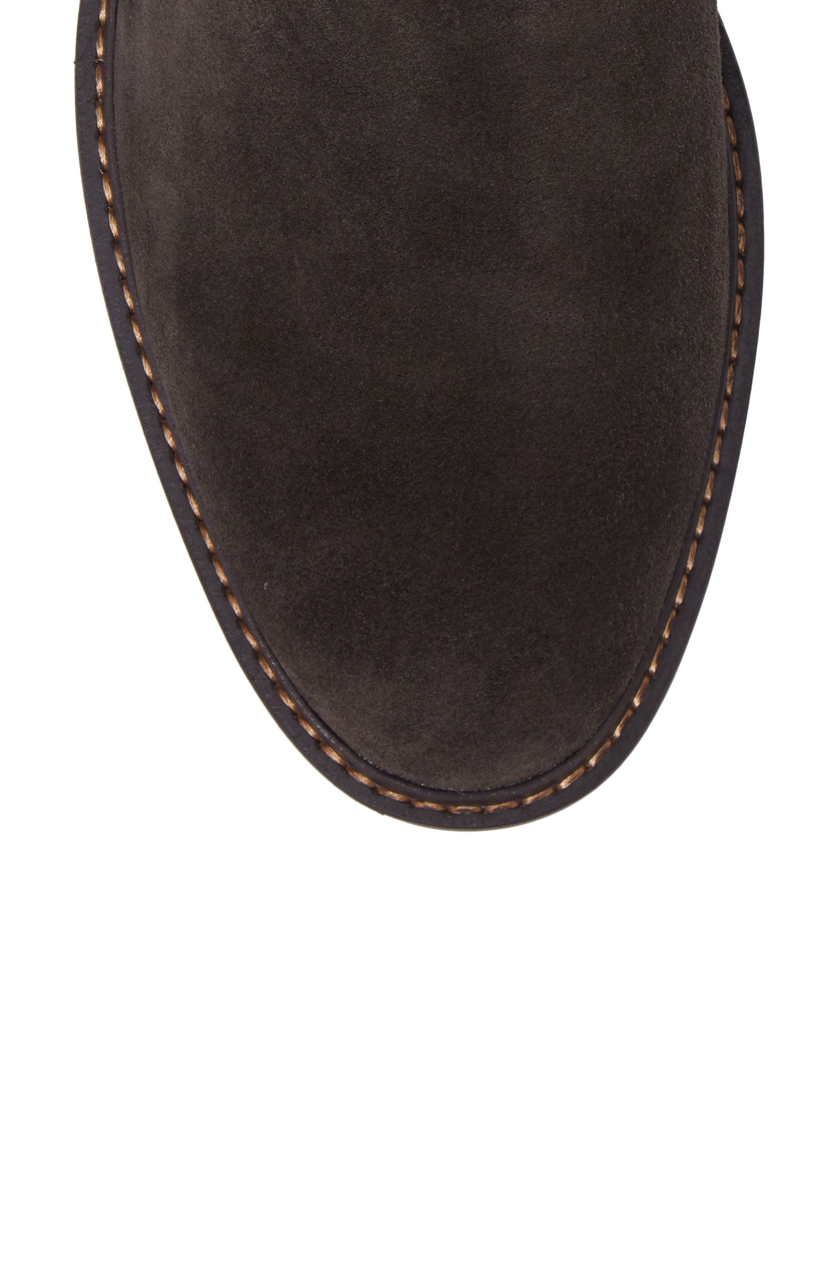 Horton Chelsea Boot,                             Alternate thumbnail 43, color,