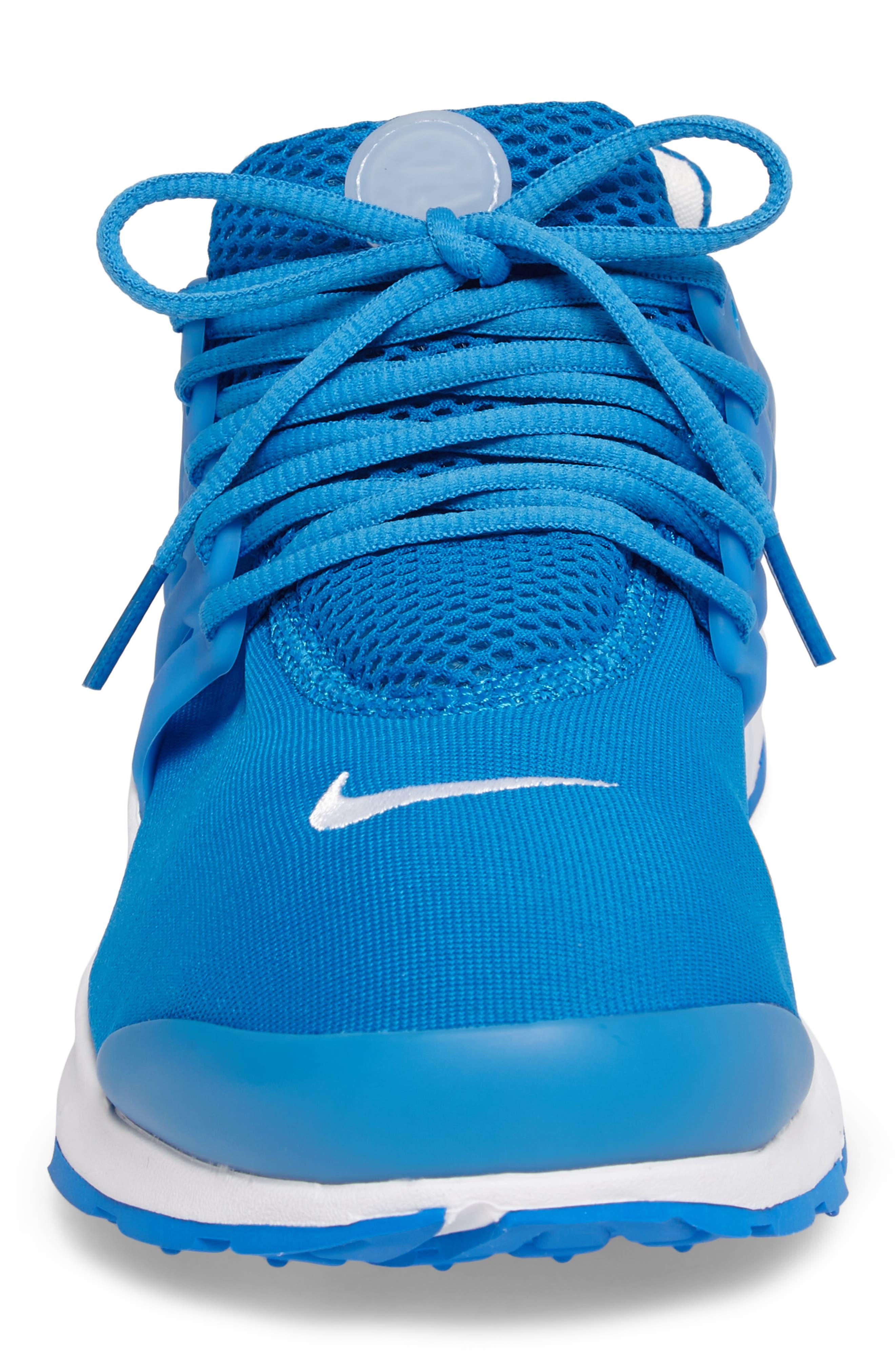 Air Presto Essential Sneaker,                             Alternate thumbnail 62, color,