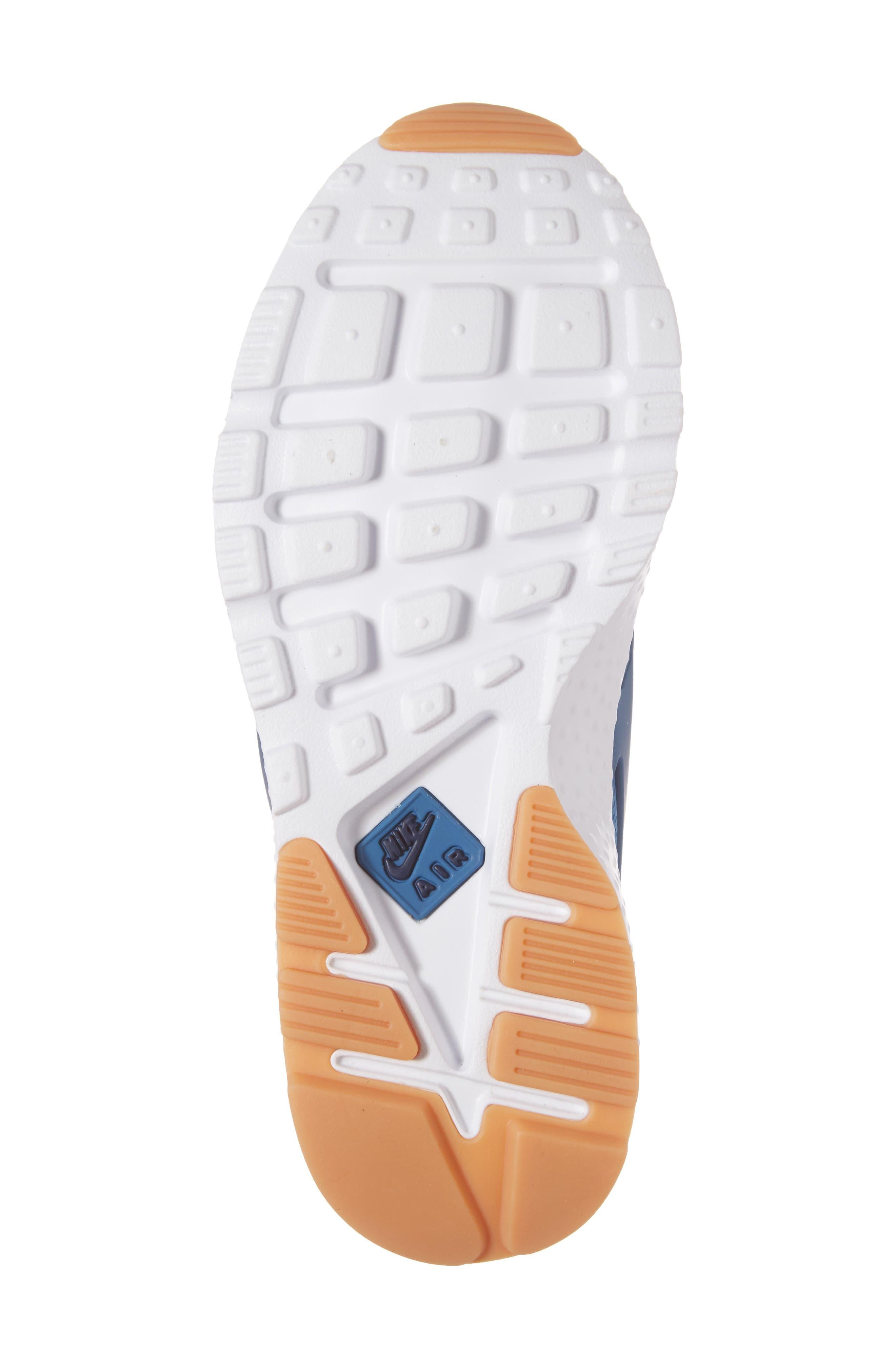 Air Huarache Sneaker,                             Alternate thumbnail 220, color,