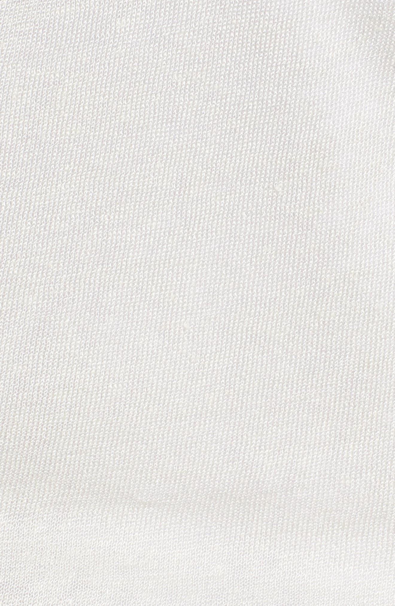 4-Way Convertible Lightweight Cardigan,                             Alternate thumbnail 324, color,