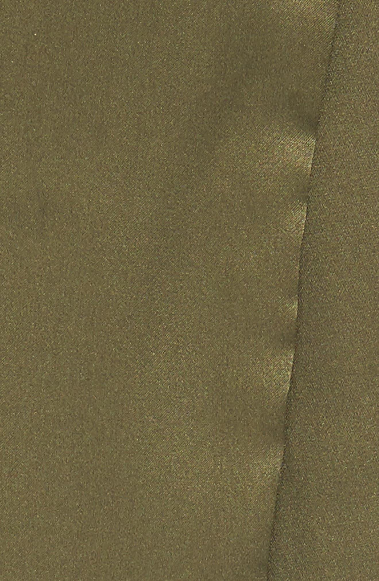 Silk Neckerchief,                             Alternate thumbnail 11, color,