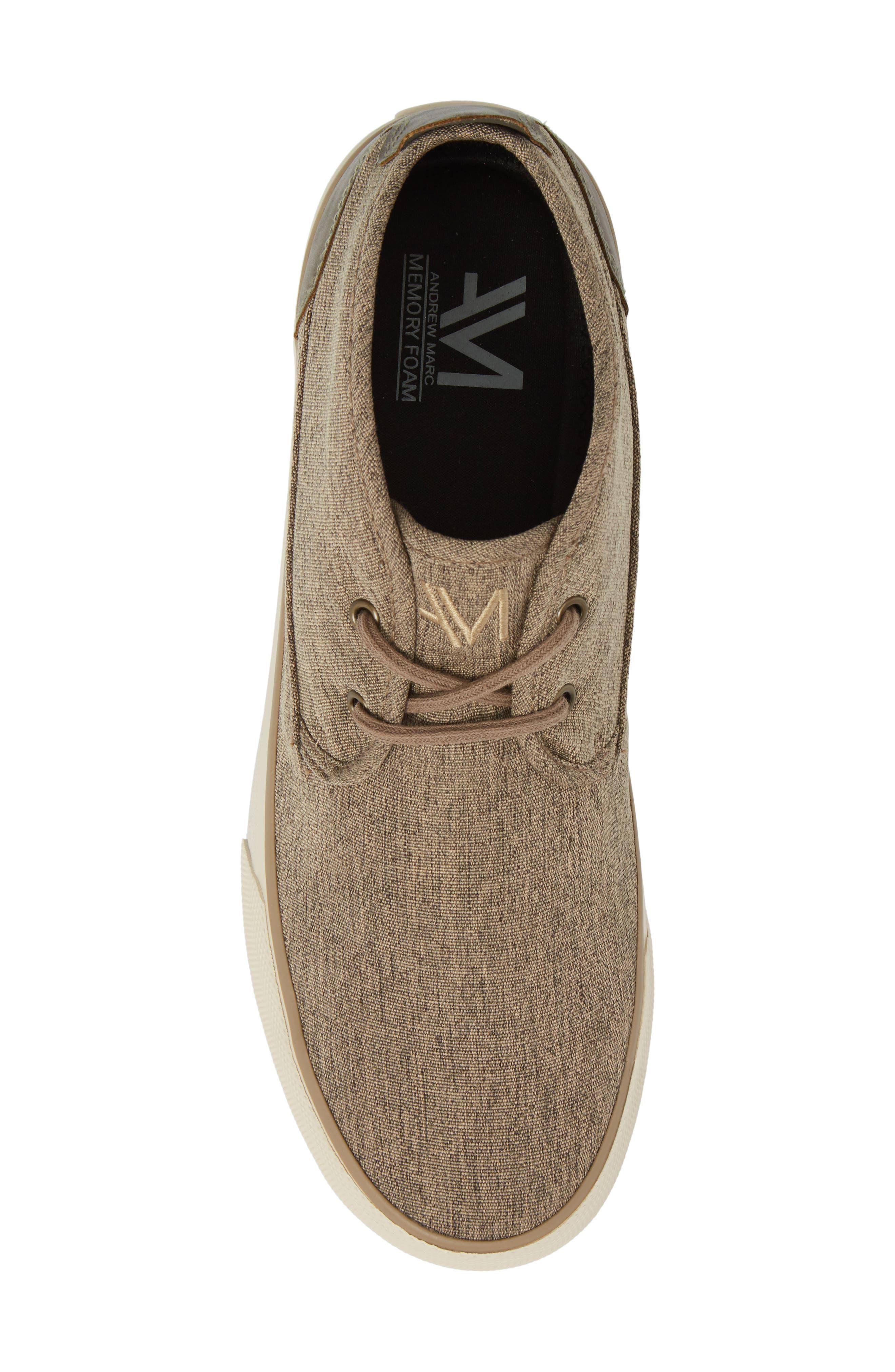 Reade Chukka Sneaker,                             Alternate thumbnail 27, color,