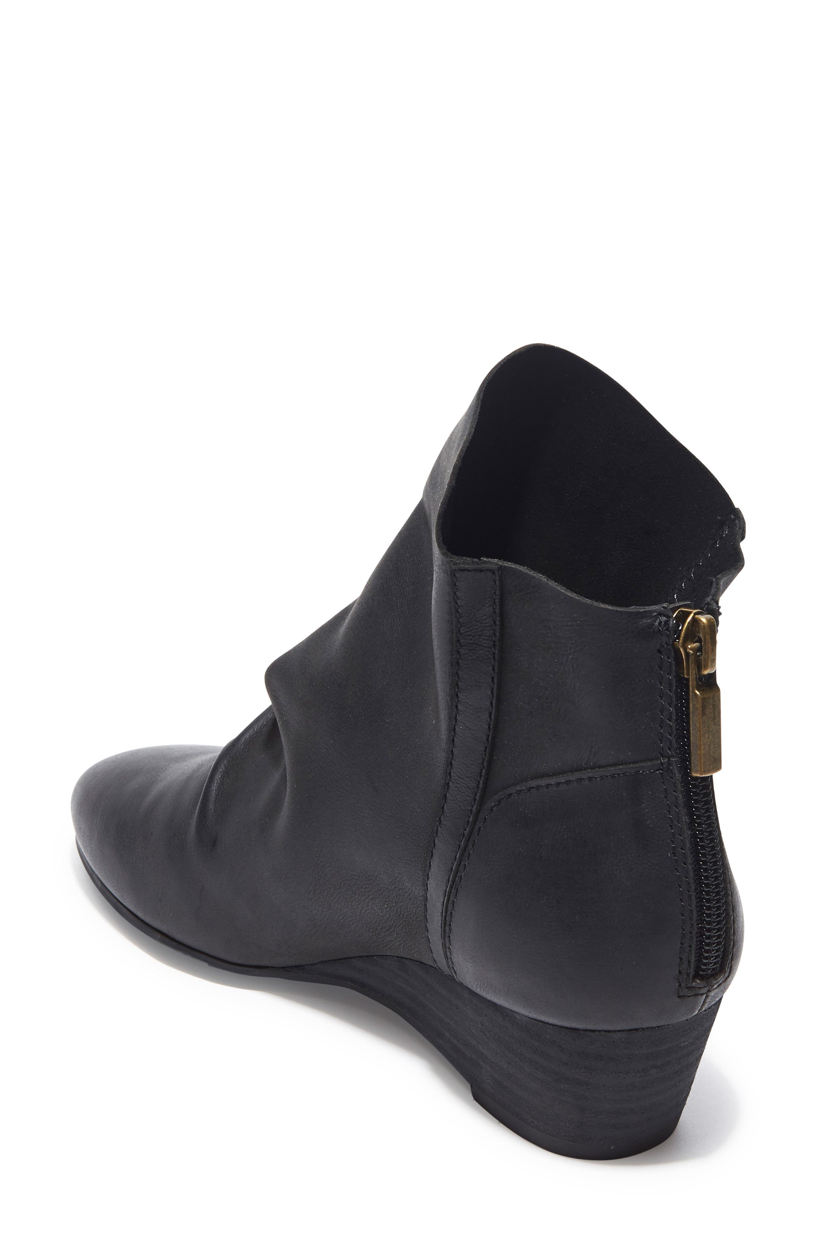 Montana Slouchy Bootie,                             Alternate thumbnail 5, color,