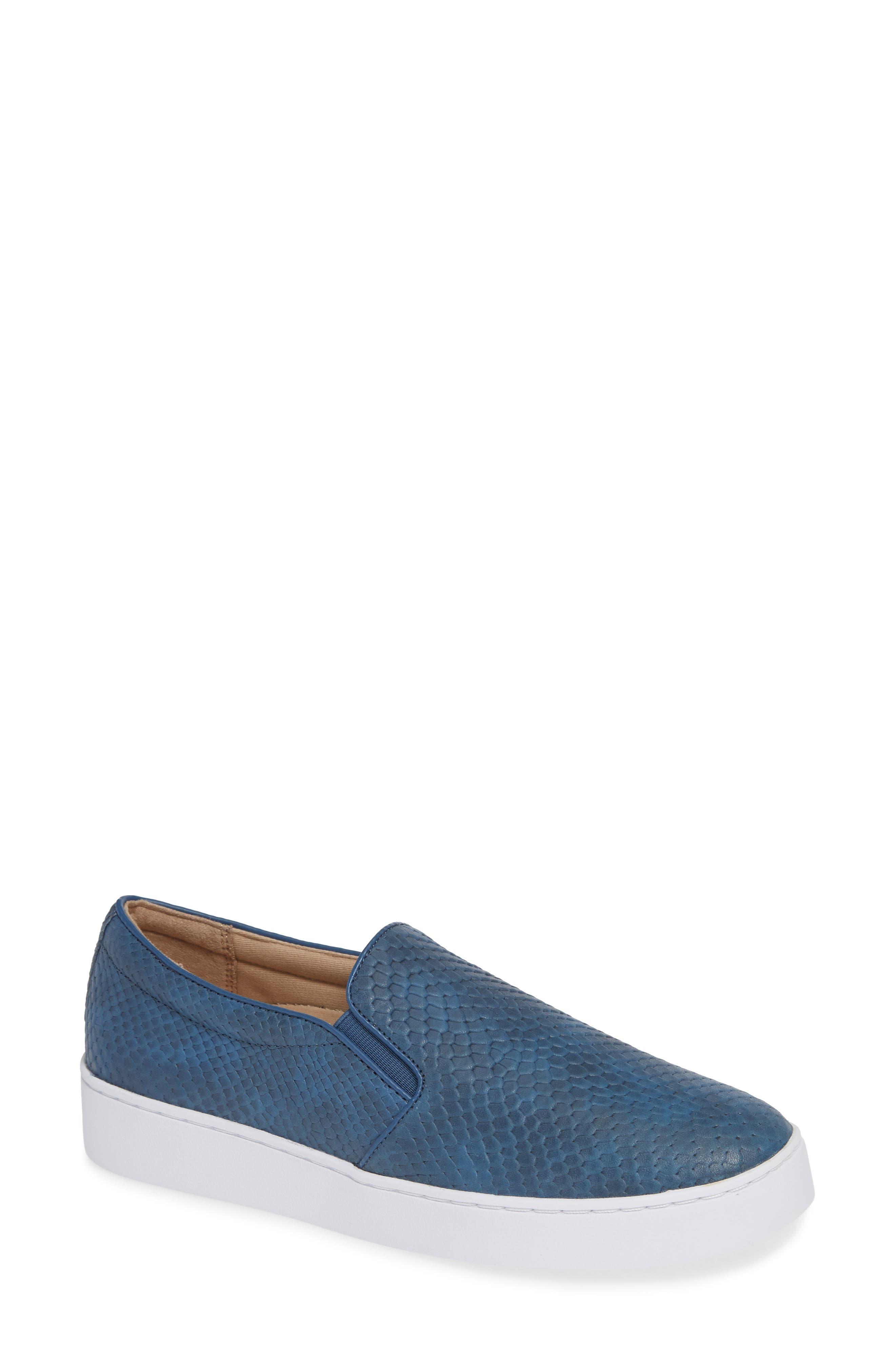 Midiperf Slip-On Shoe,                         Main,                         color, 401