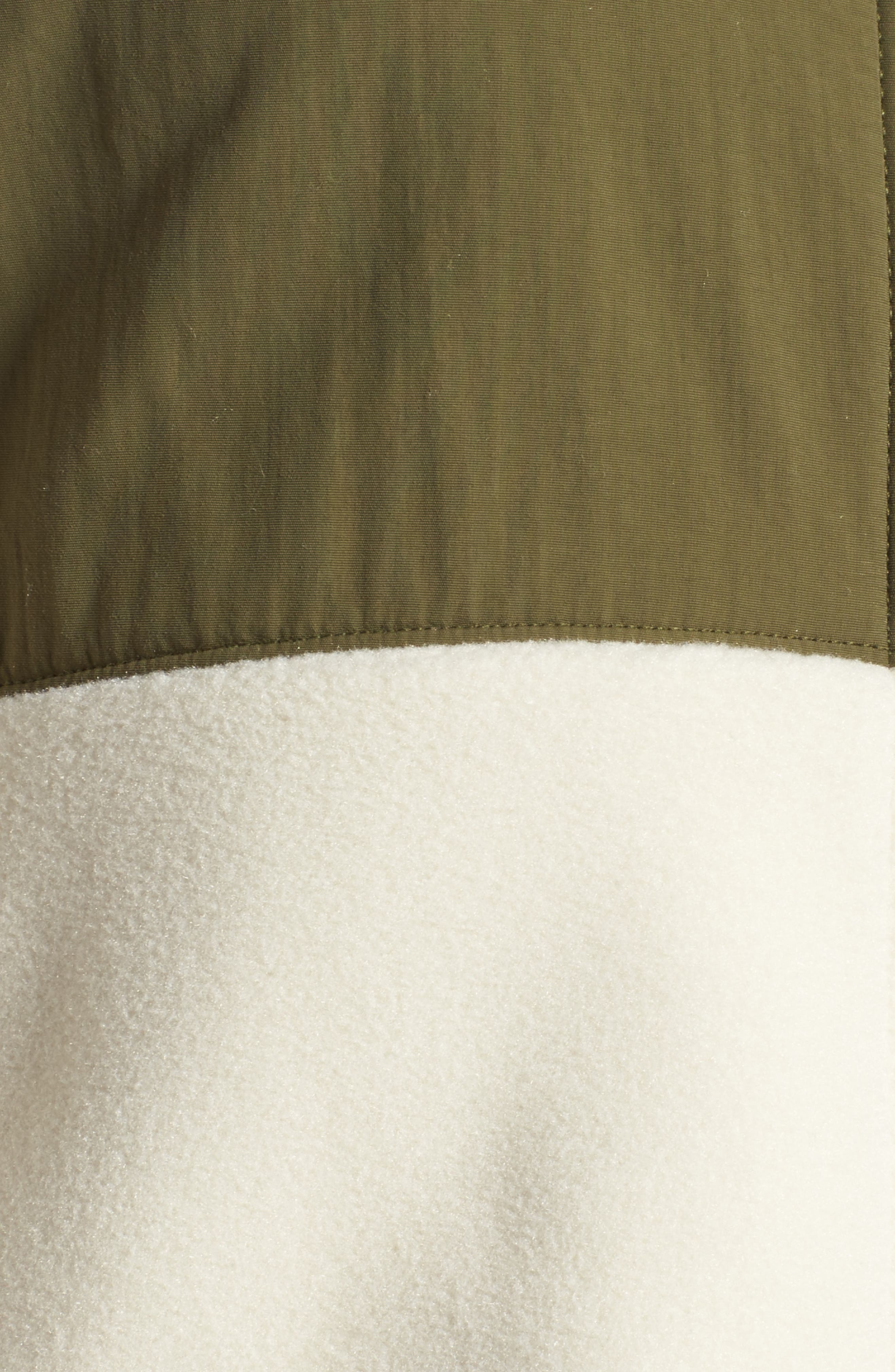 Denali 2 Jacket,                             Alternate thumbnail 7, color,                             101