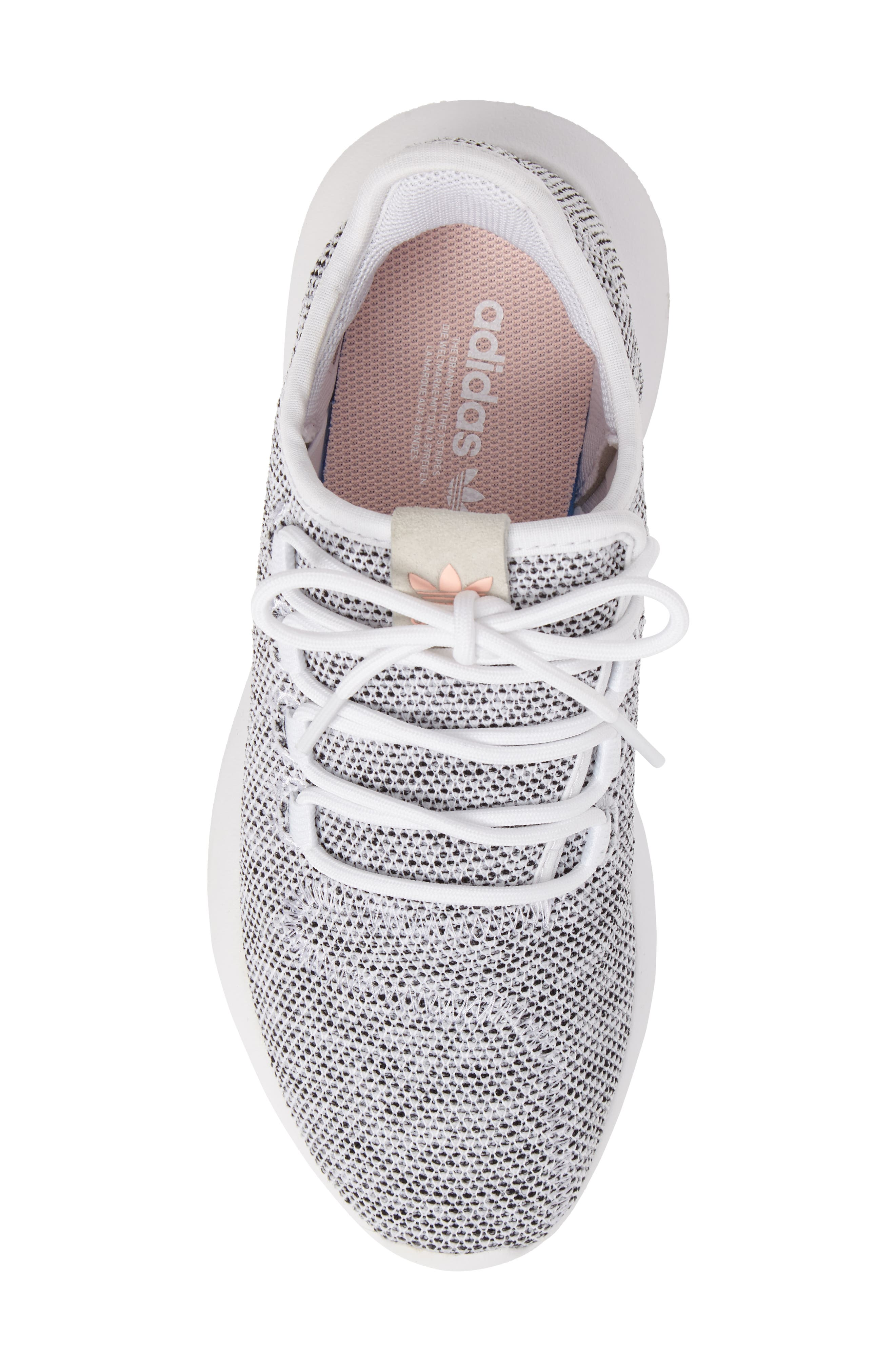 Tubular Shadow Sneaker,                             Alternate thumbnail 28, color,