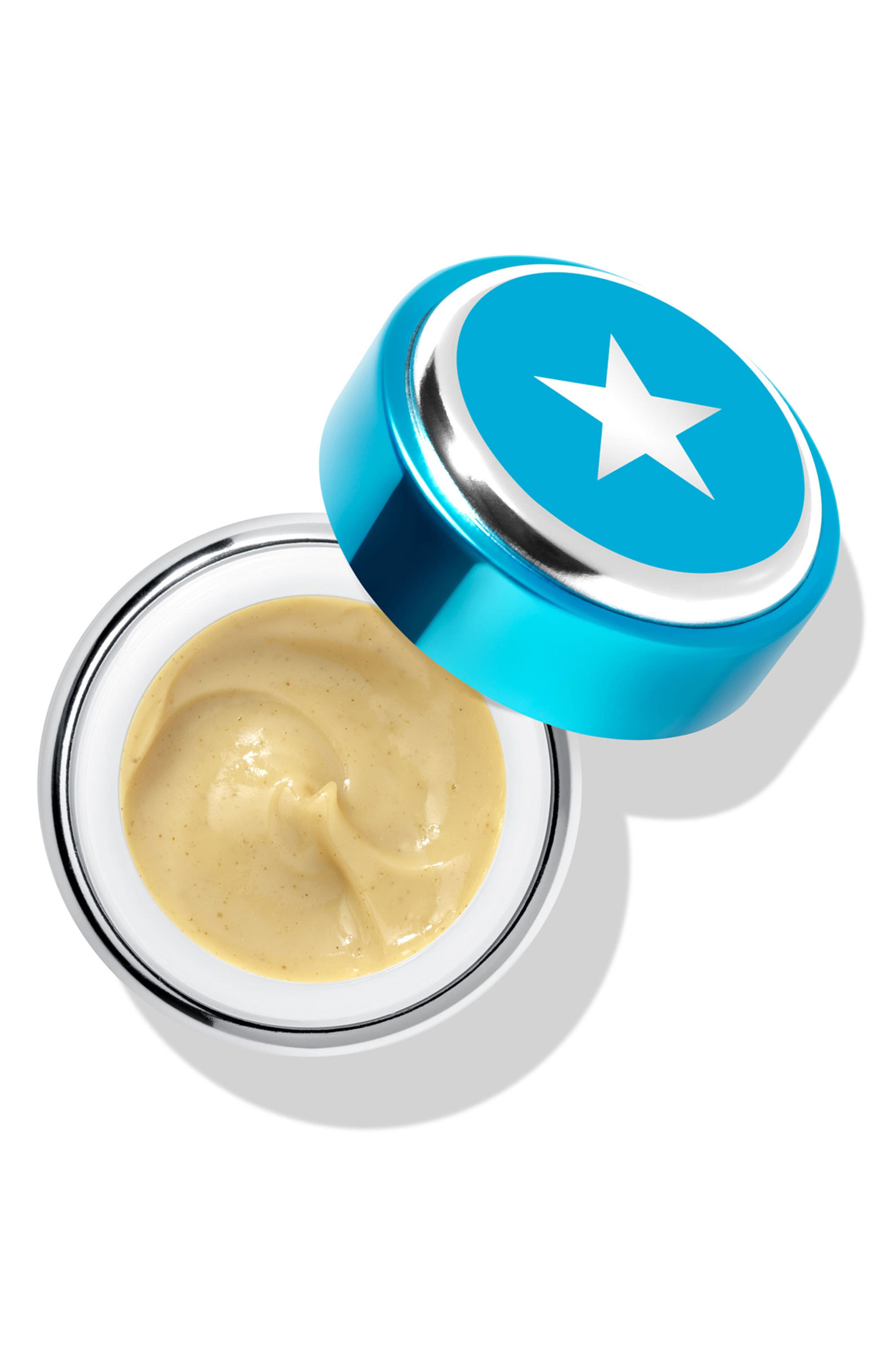 GLAMGLOW<SUP>®</SUP>,                             THIRSTYMUD<sup>™</sup> Hydrating Treatment Mask,                             Alternate thumbnail 5, color,                             NO COLOR