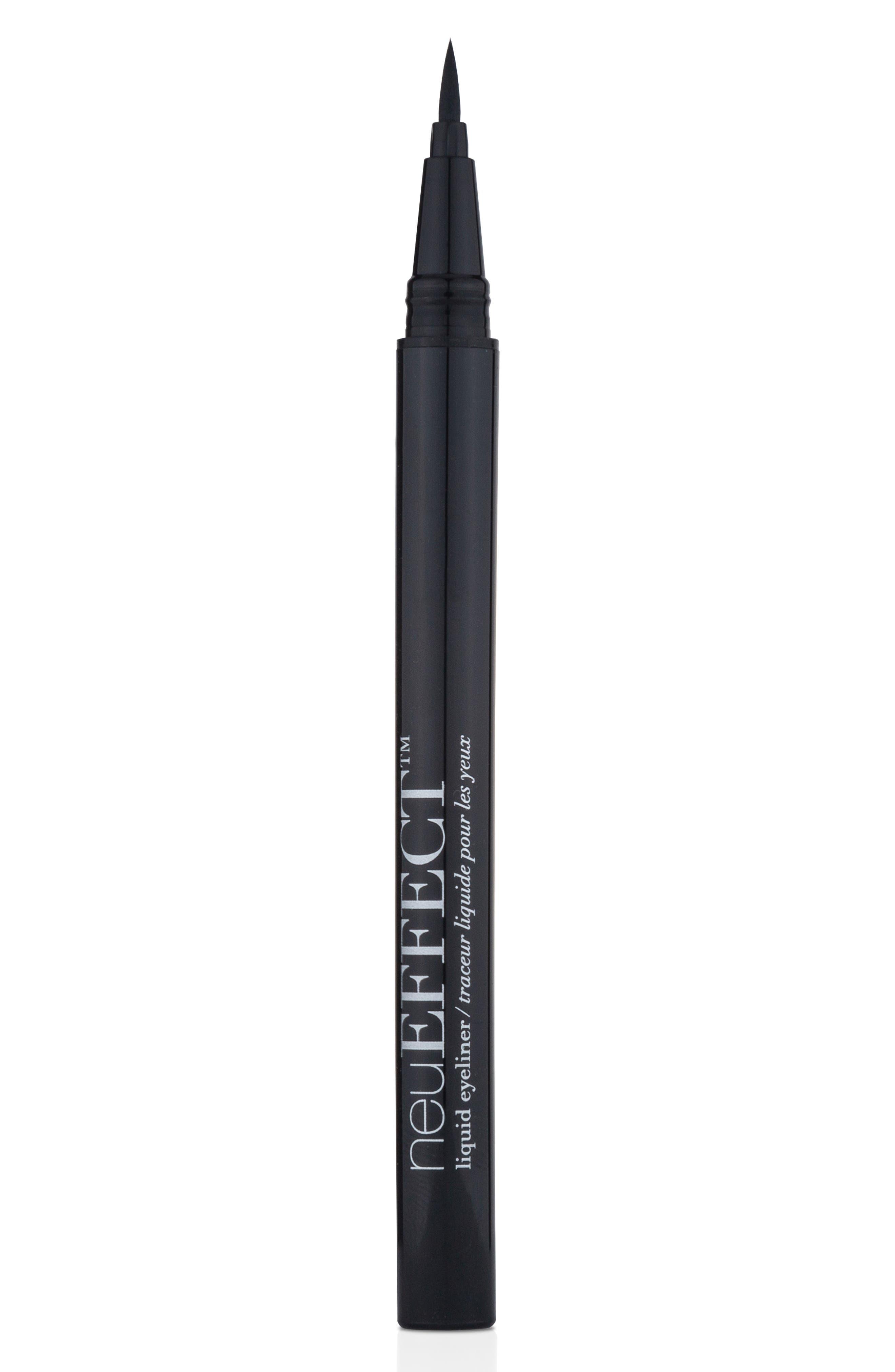 Neulash Neueffect(TM) Liquid Eyeliner -
