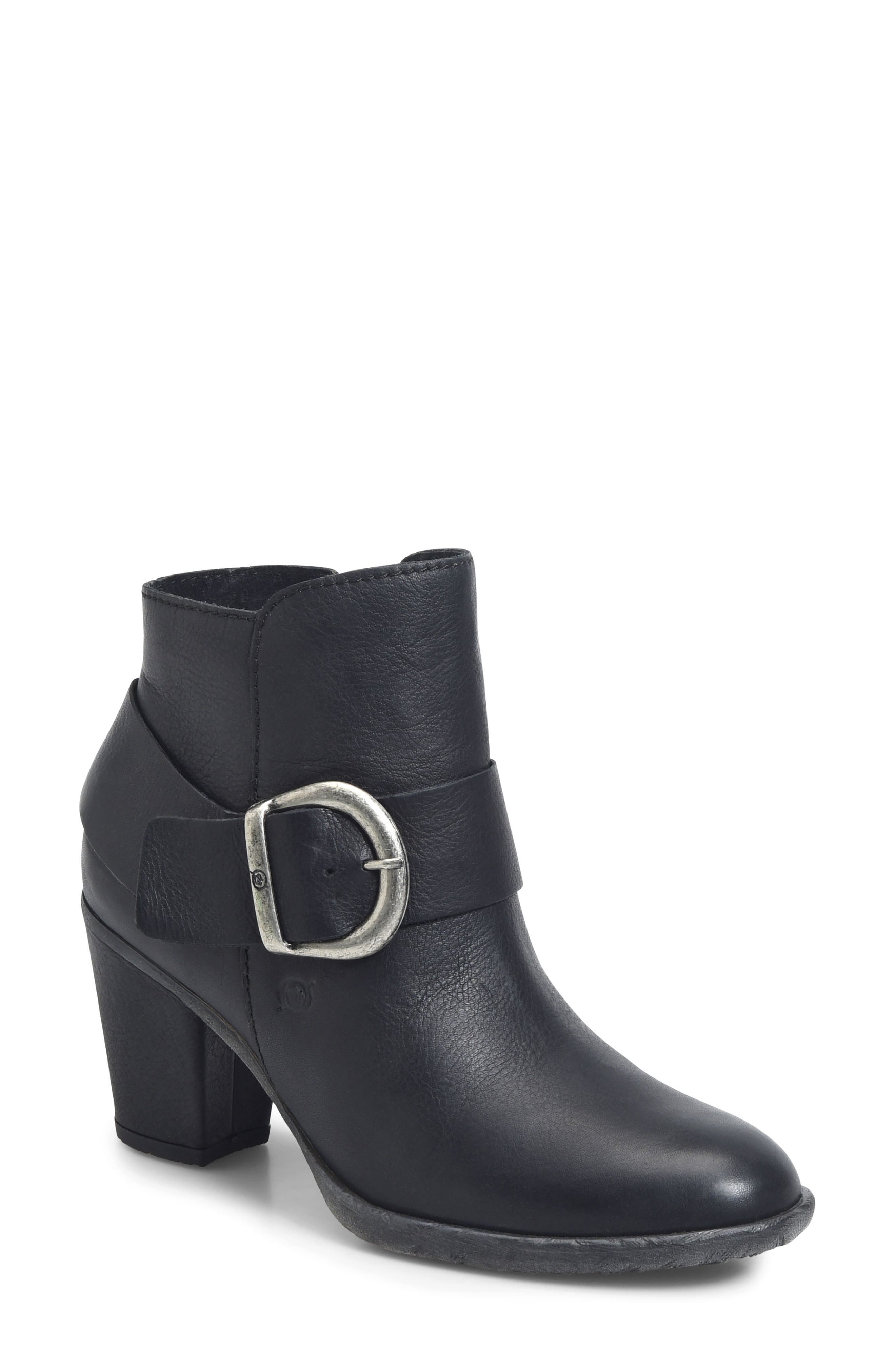 Cille Chelsea Boot,                         Main,                         color,