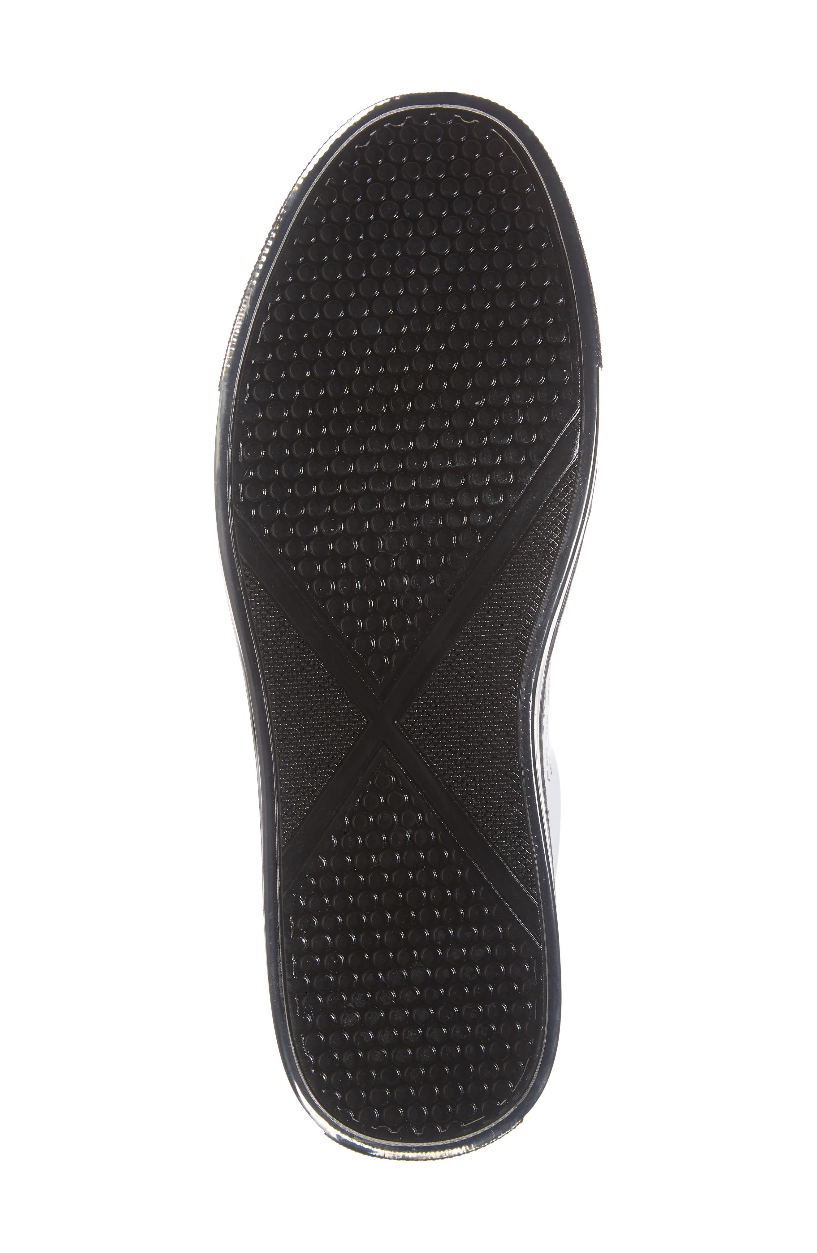 Colvin Low Sneaker,                             Alternate thumbnail 6, color,                             110