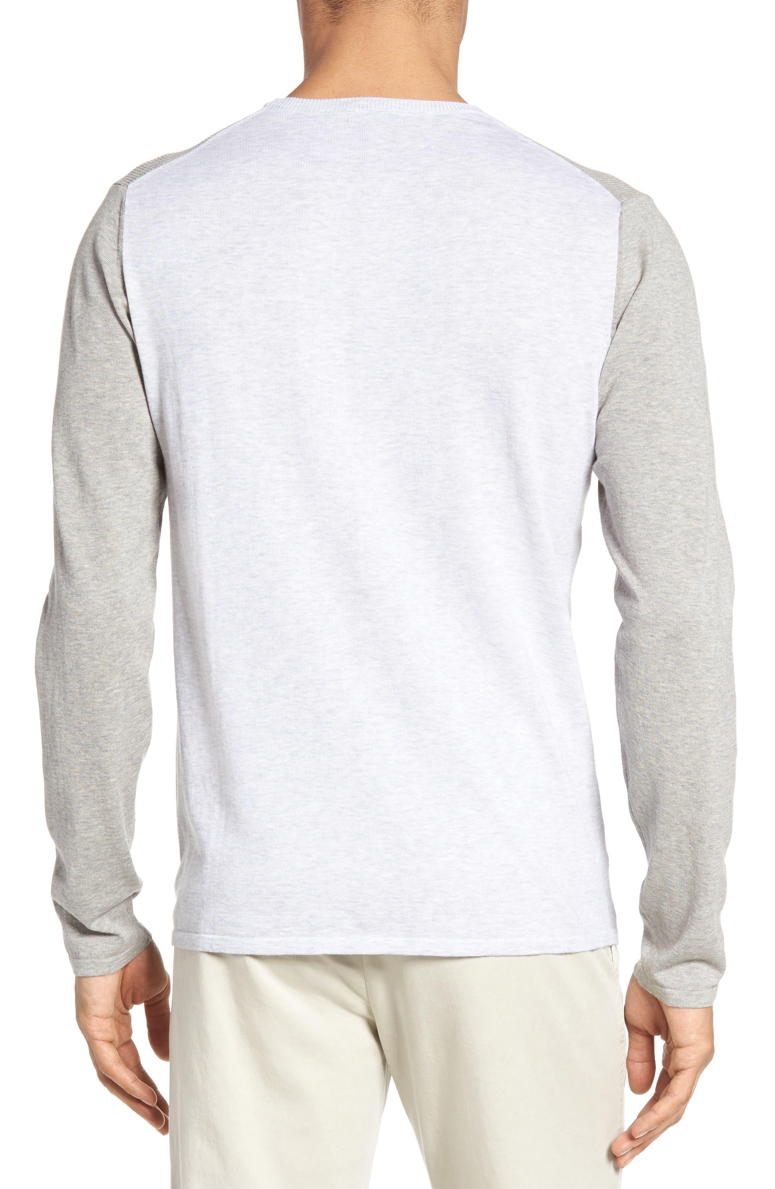 Boxwood Sweater,                             Alternate thumbnail 2, color,                             020