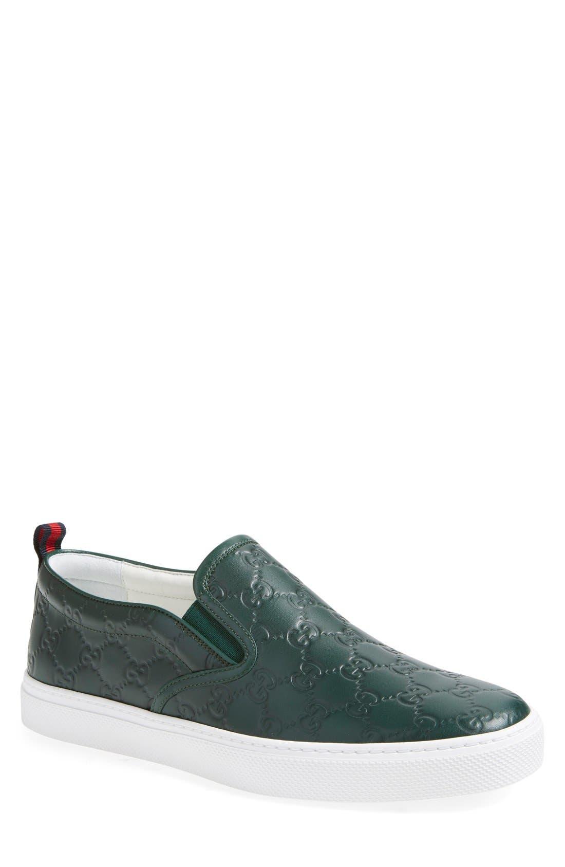 Dublin Slip-On Sneaker,                             Main thumbnail 12, color,